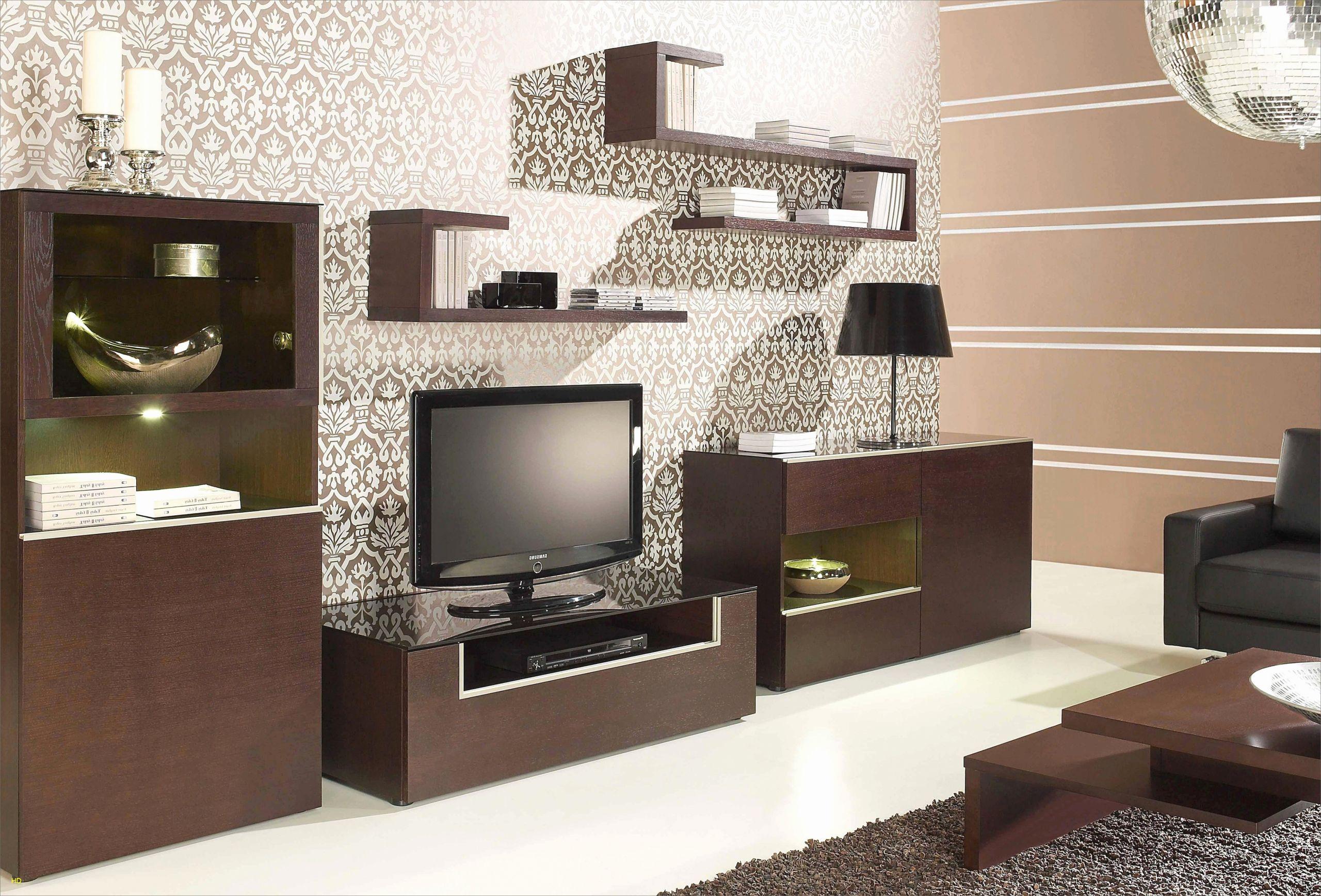 fabriquer meuble bois beau 30 frais fabriquer un meuble tv idees of fabriquer meuble bois