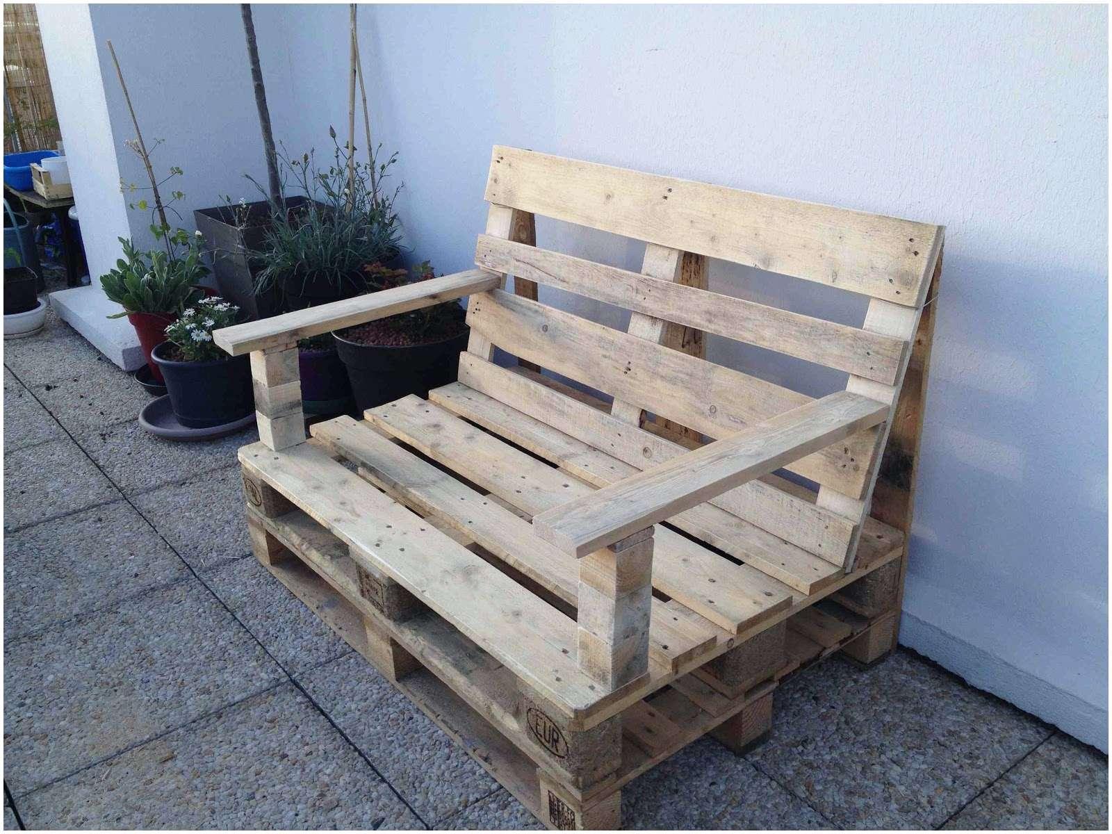 fabriquer salon de jardin enchanteur fabriquer salon de jardin en palette de bois avec plan salon de jardin en palette fabriquer salon de jardin en palette elegant fabriquer salon de jardin