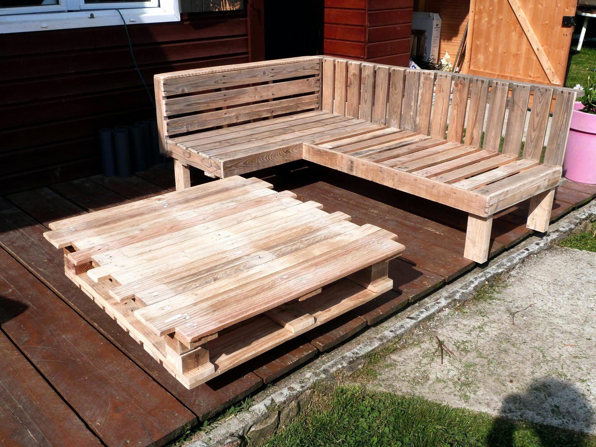 fauteuil jardin avec palettes source dinspiration fauteuil jardin avec palettes avec chaise en palette plan frais of fauteuil jardin avec palettes