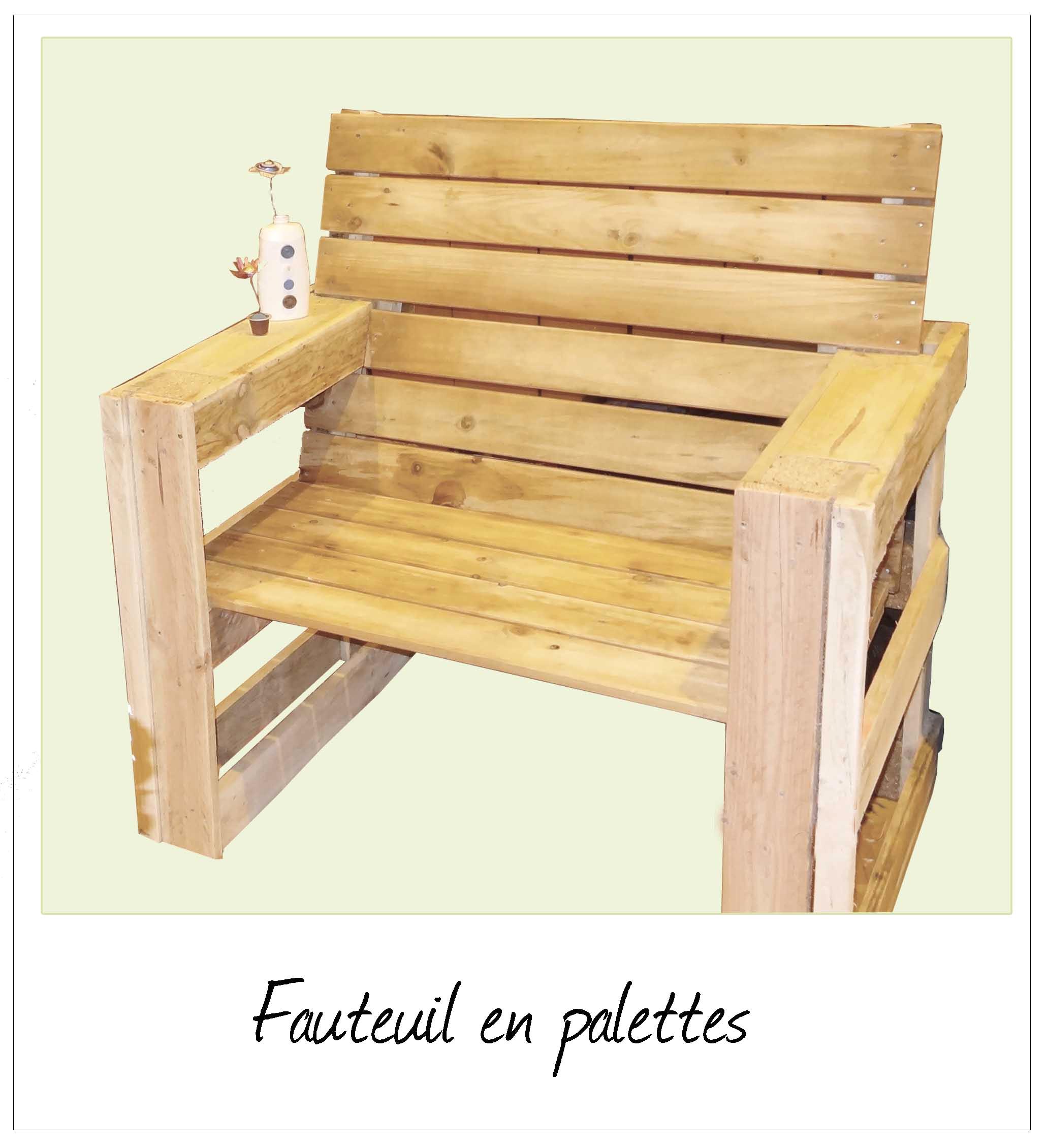 fauteuil palette plan alamode furniture dans fauteuil palette plan fashion designs con en 2061x2260px