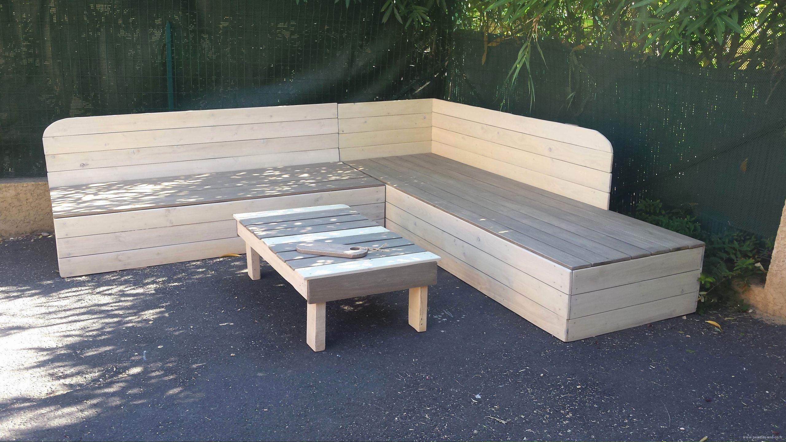 palette meuble de jardin source dinspiration plan salon de jardin en palette beau table de cuisine design lovely of palette meuble de jardin