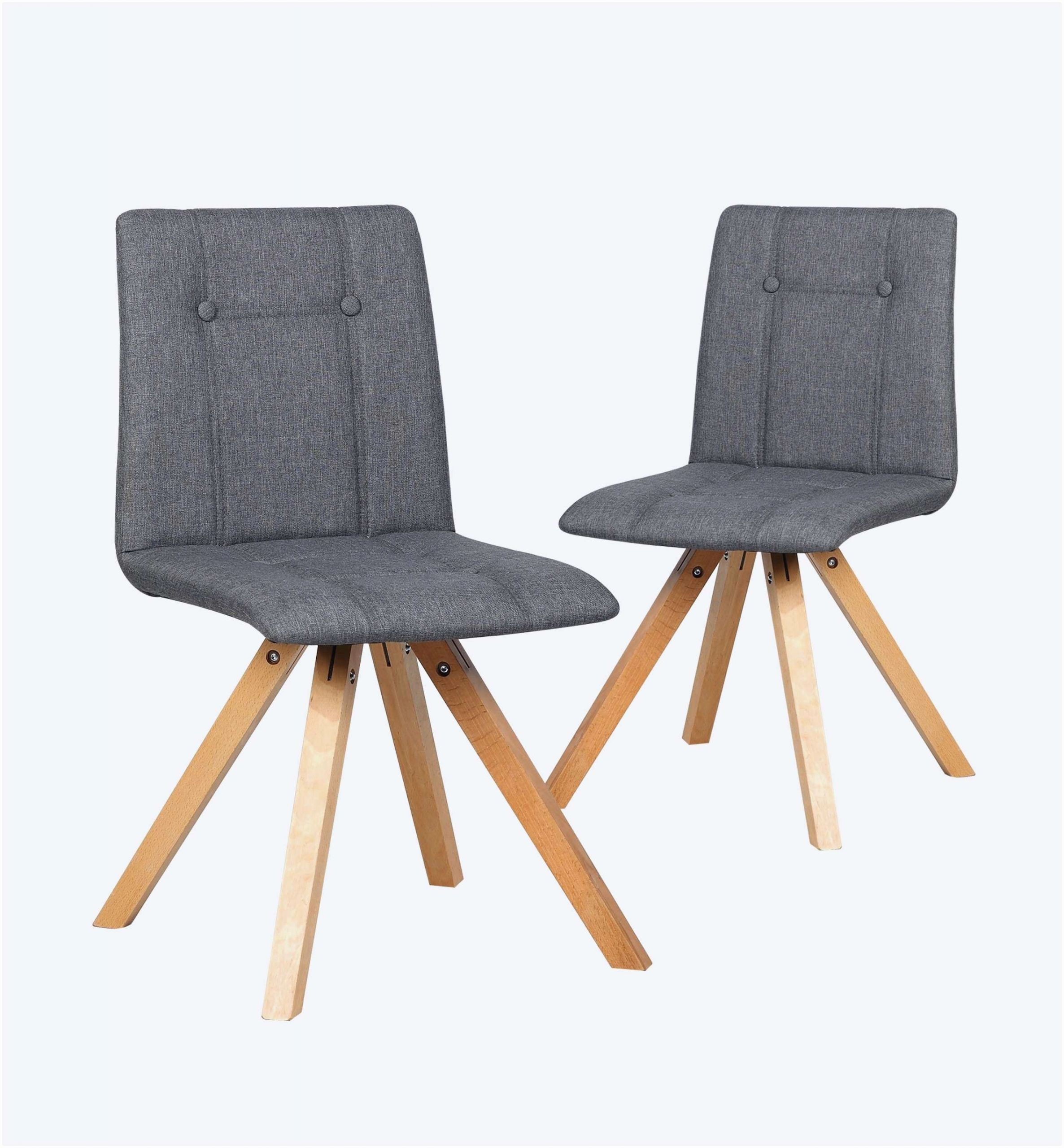 Coussin Pour Fauteuil Adirondack 36 best of fauteuil en palette plan | salon jardin
