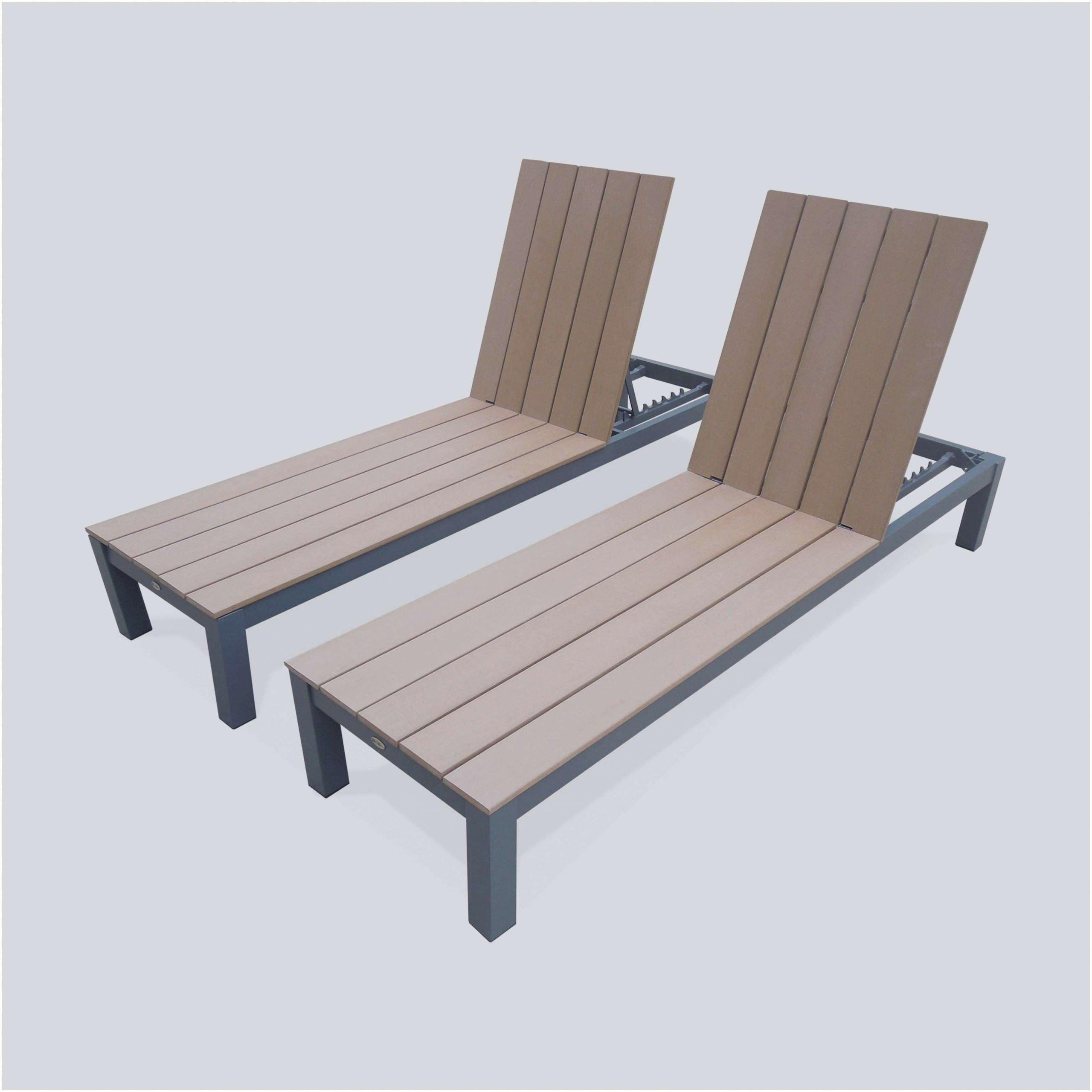 fauteuil en palette facile 0d chaise longue pas cher chaise longue de jardin pas cher jardin maison impressionnant inspire maha de chaise longue bois mahagranda de home pour altern