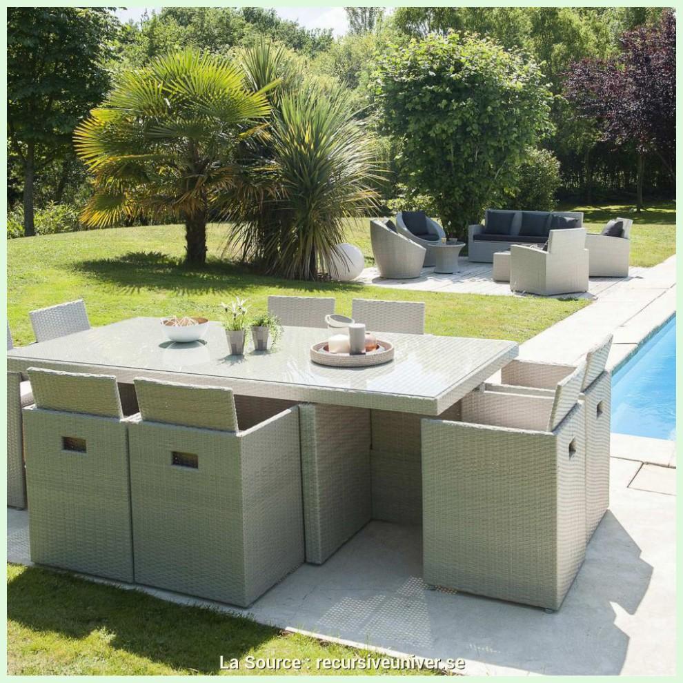 bordures de jardin bri arché chalet de jardin bri arché ainsi luxe de salon de jardin 8