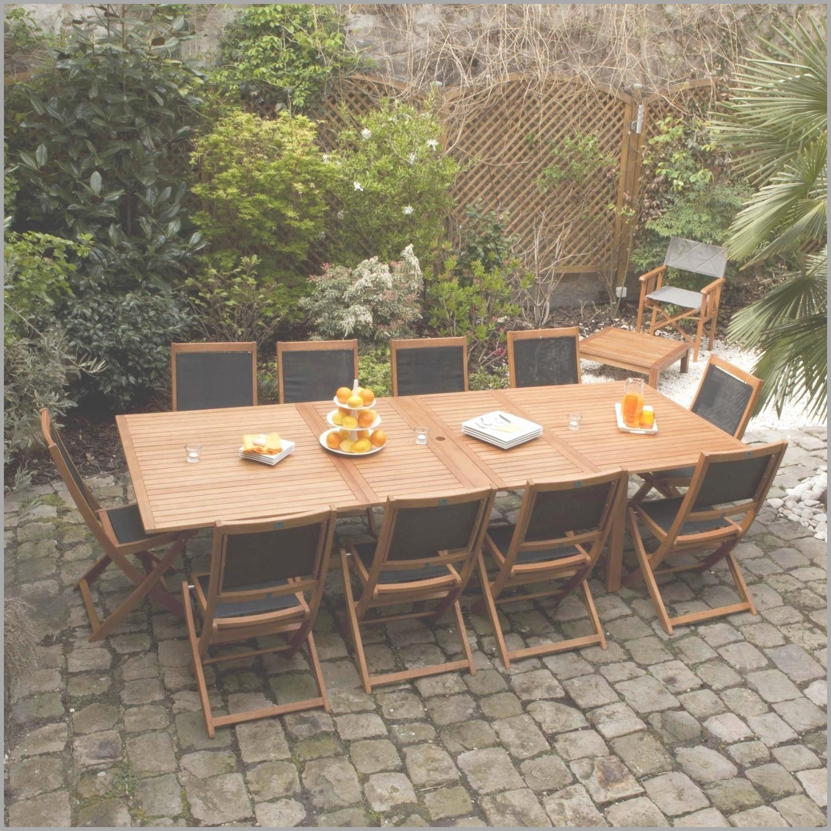 table de jardin bri arche bri arche mobilier de jardin of table de jardin bri arche 1