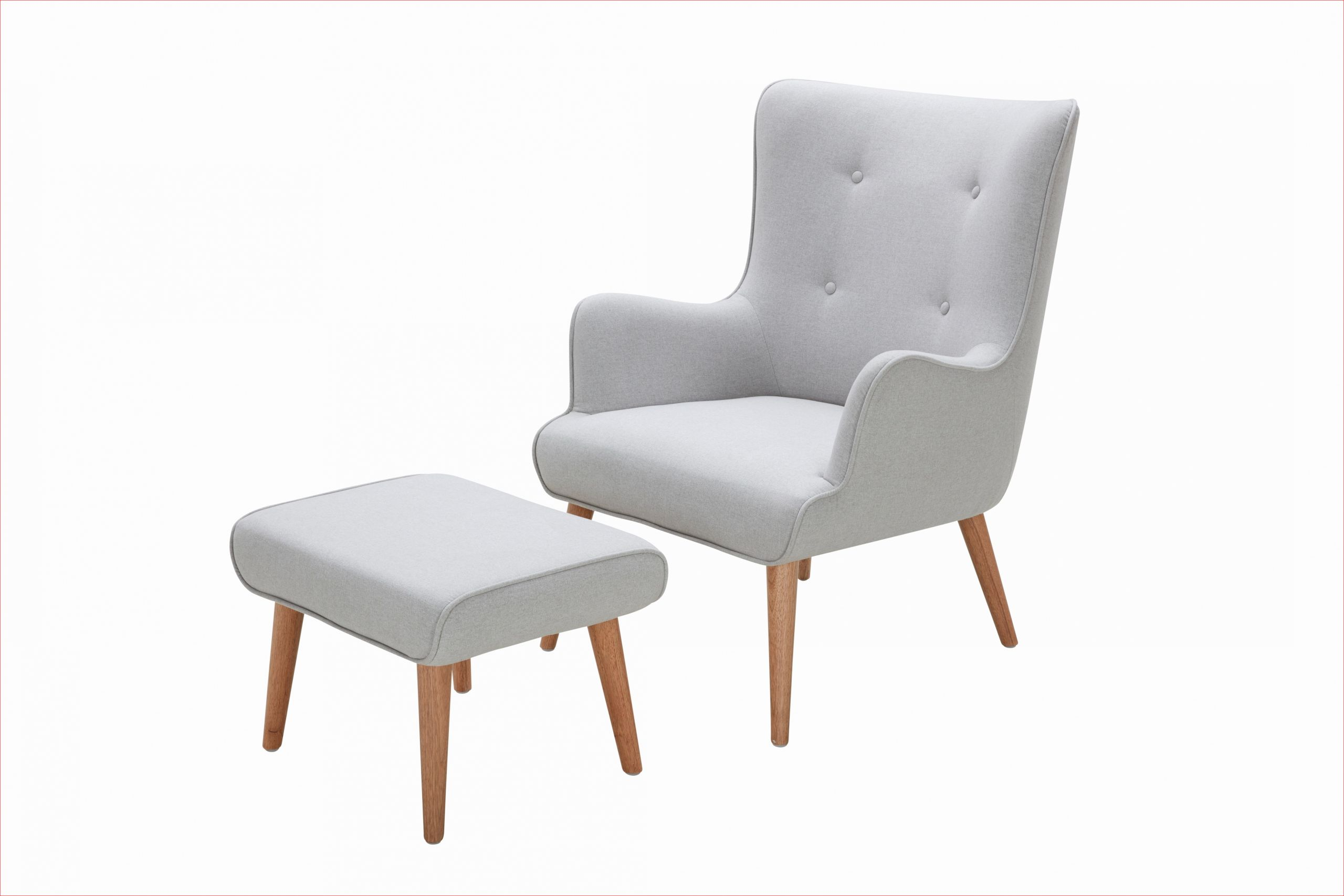 Fauteuil Pour Salon Best Of Que Faire Siege Crapaud Collection De Si¨ge Décor 2019