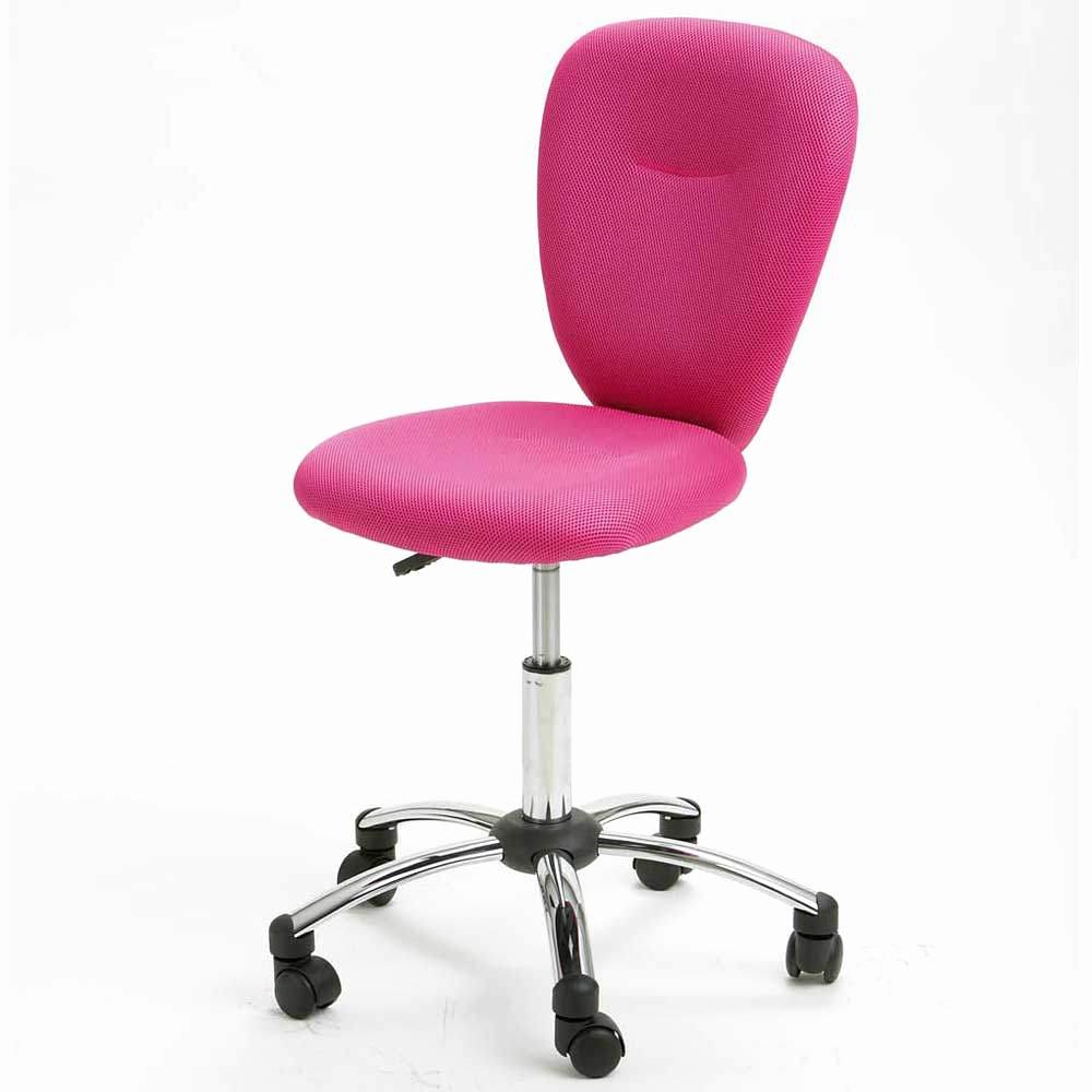 fauteuil de salon pivotant nouveau chaise ikea bureau chaise ikea cuisine cuisine fauteuil salon 0d of fauteuil de salon pivotant