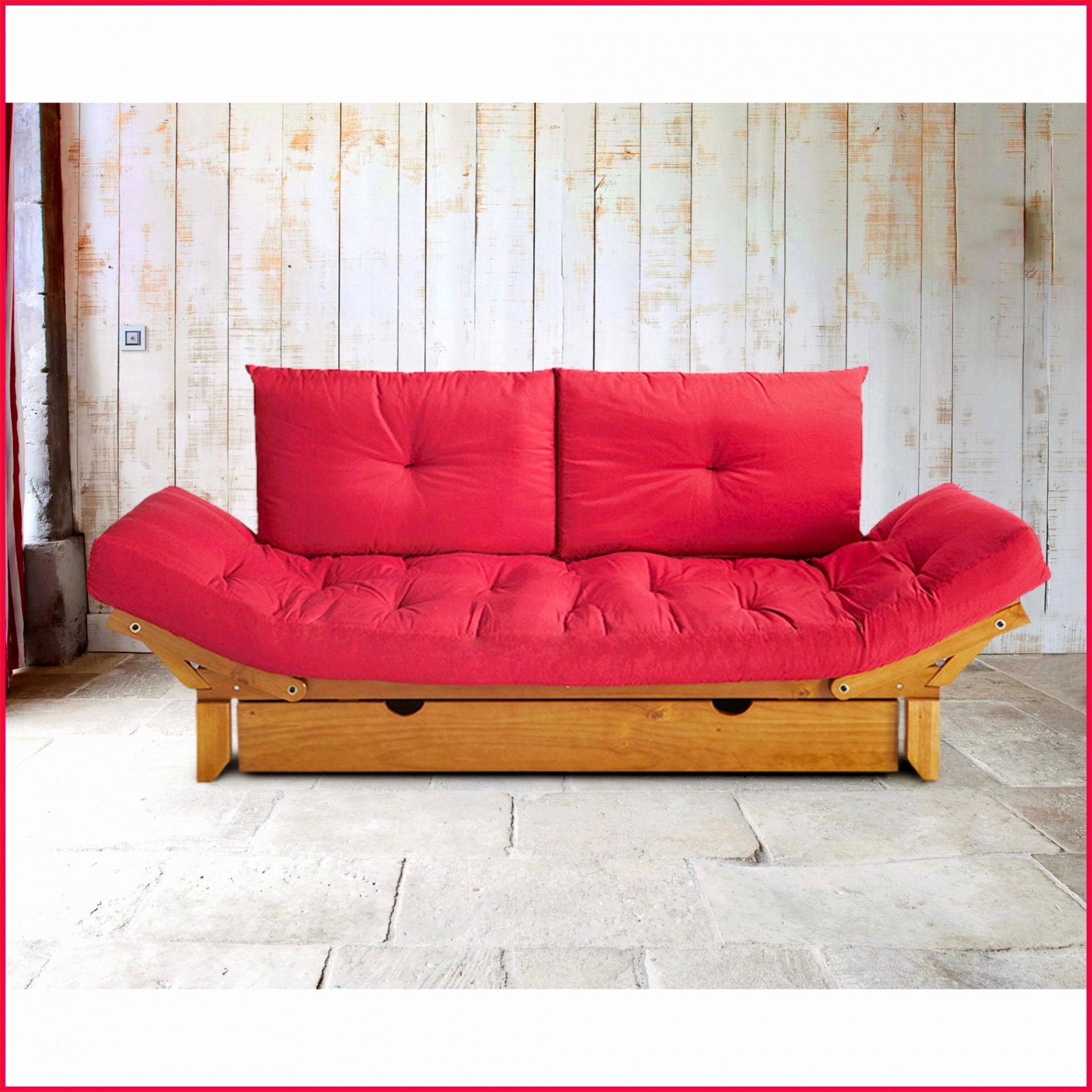 fauteuil futon banquette lit futon frais coussin futon luxe coussins banquette 0d of fauteuil futon