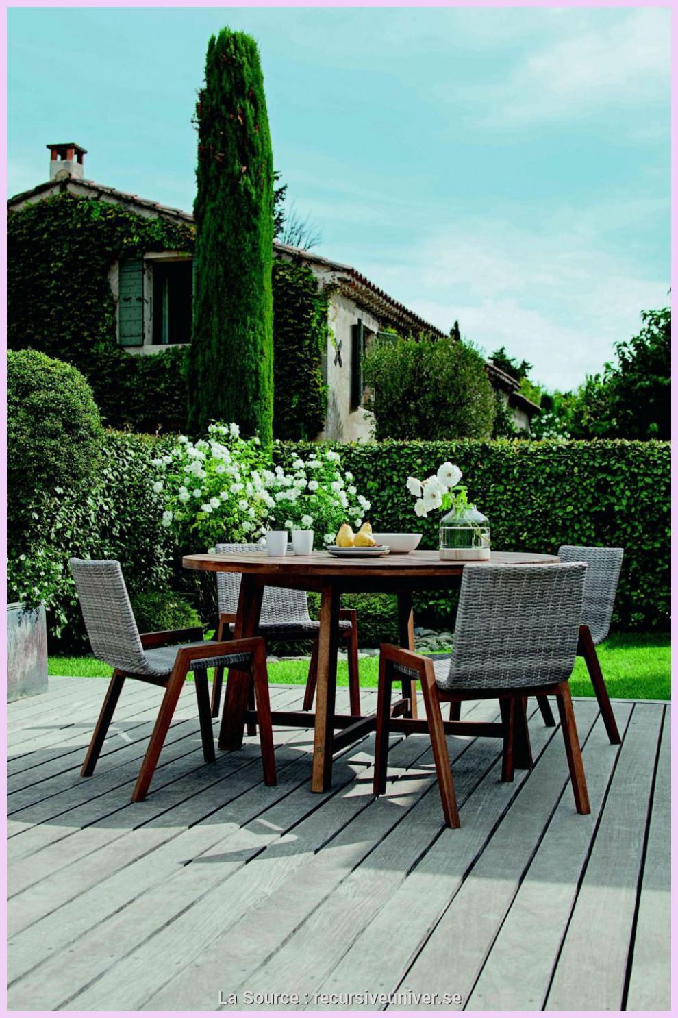 table picnic bois bri arche salon de jardin bri arché 2018 avec mobilier de jardin en bois 8252