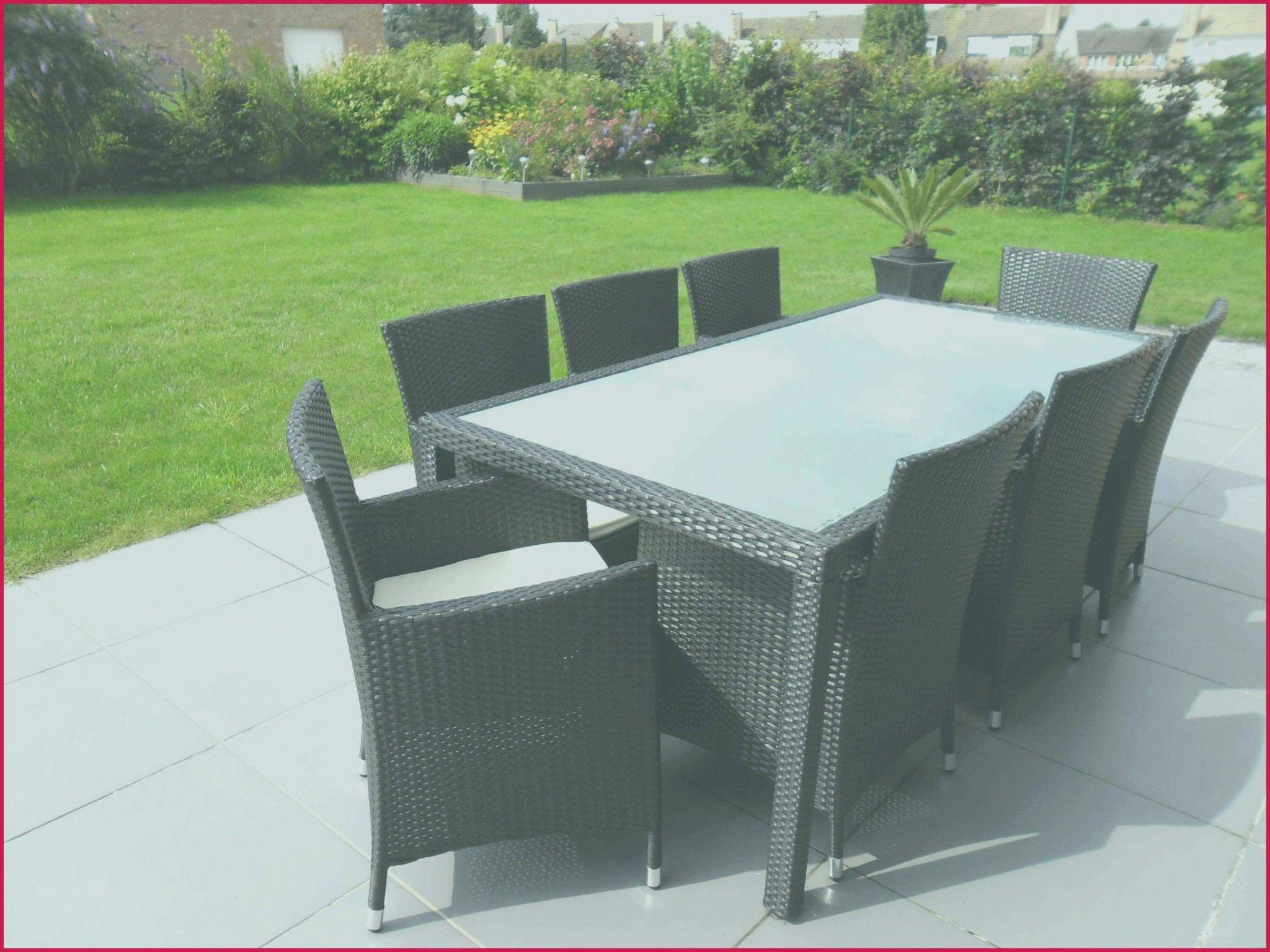 housse meuble de jardin ensemble de jardin 4 personnes ou housse meuble de jardin luxe of housse meuble de jardin