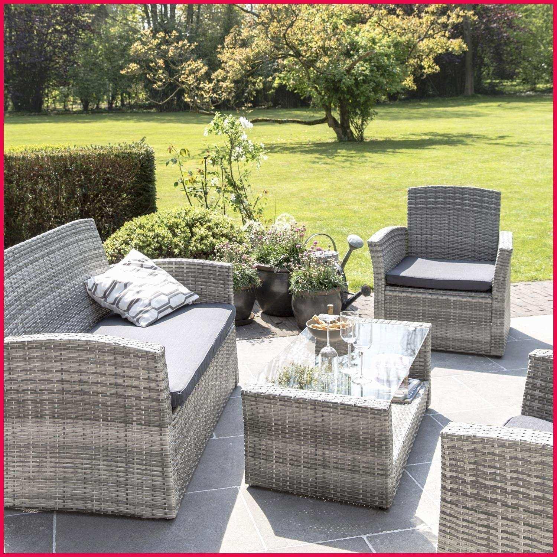 table de jardin bri arche inspirant frais de table plastique jardin schc2a8me idees de table of table de jardin bri arche 1