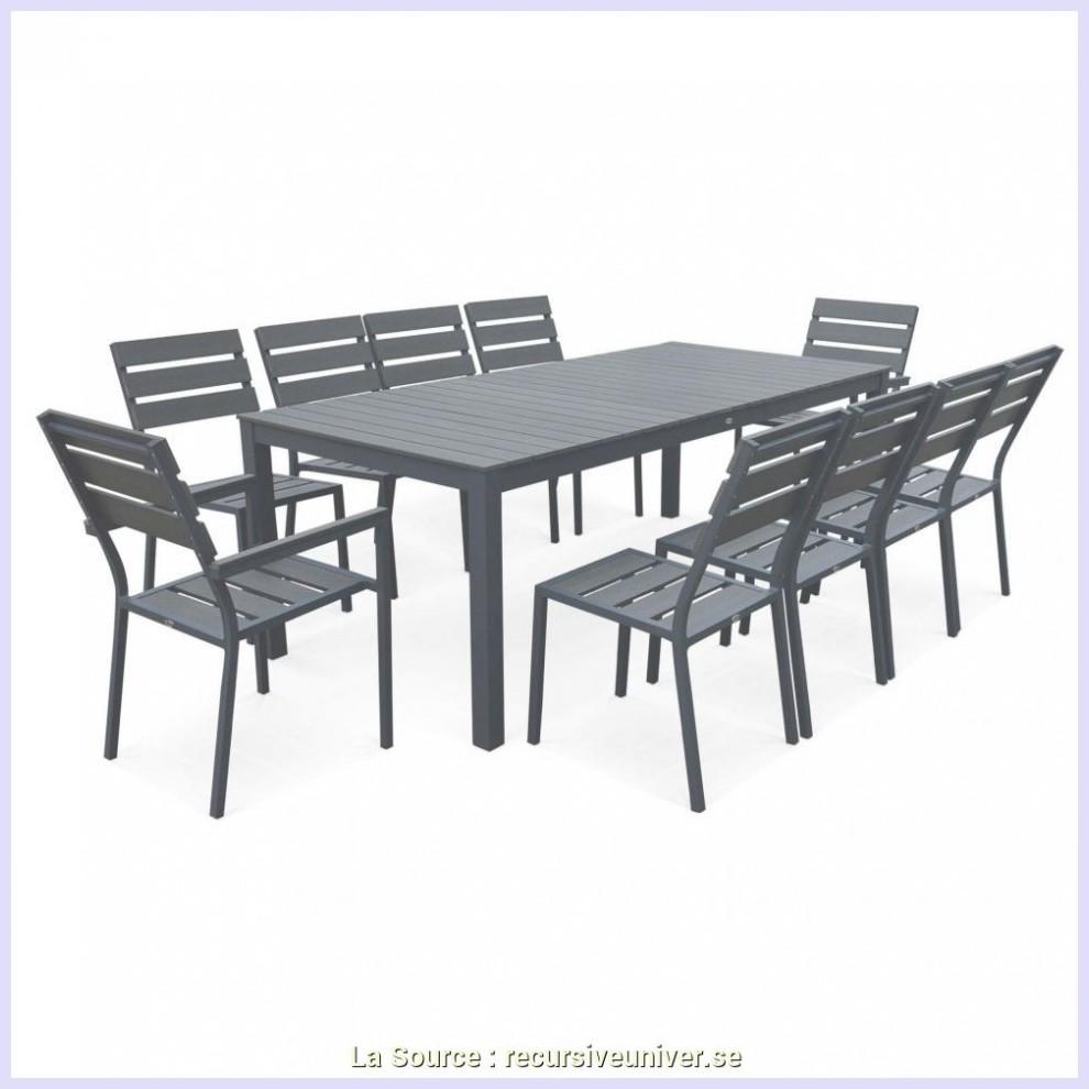 chaise longue jardin bri arche chalet de jardin bri arché recursiveuniverse conception de jardin