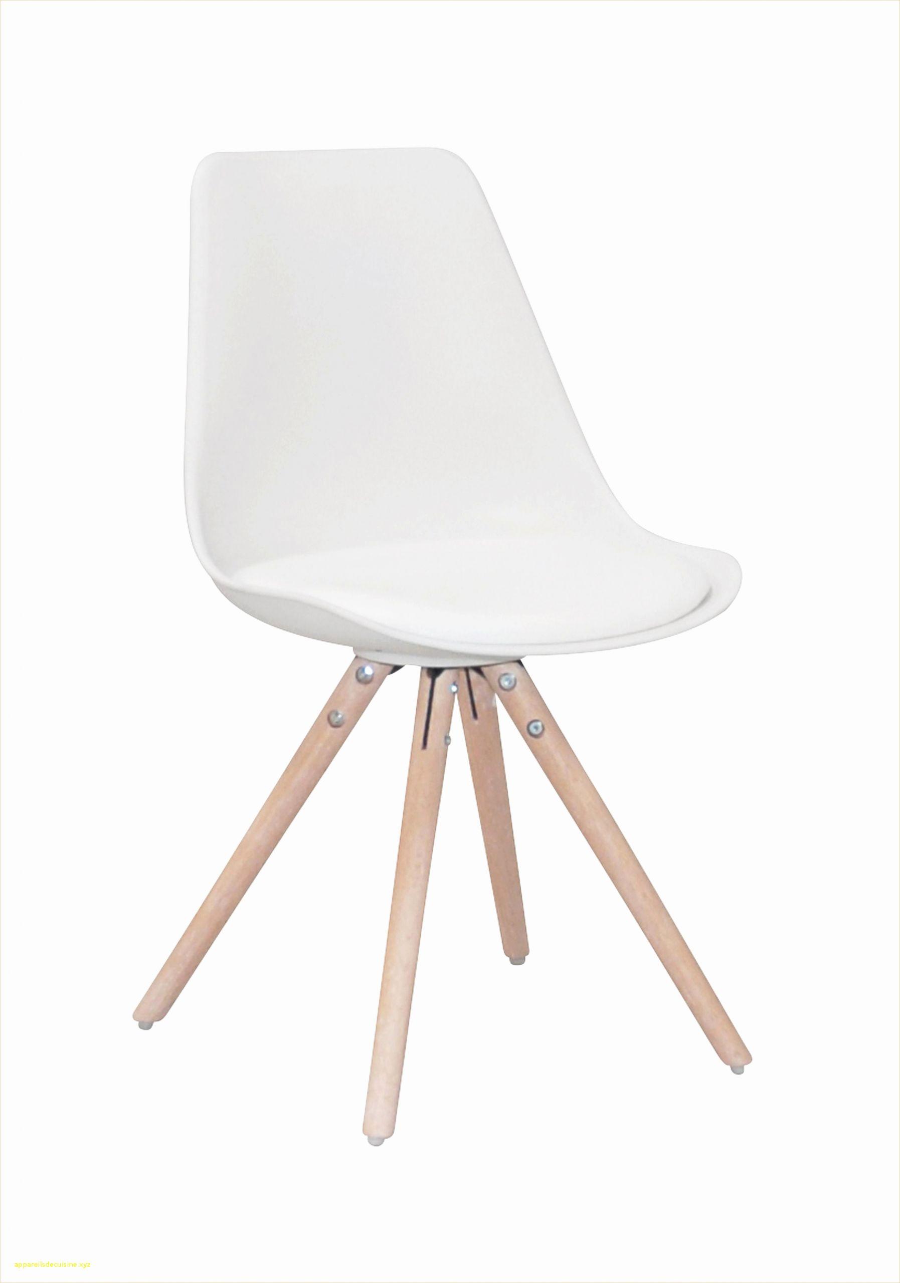 fauteuil gaming pas cher photo de chaise bois pas cher chaise salon pas cher fauteuil salon 0d schc2a8me of fauteuil gaming pas cher