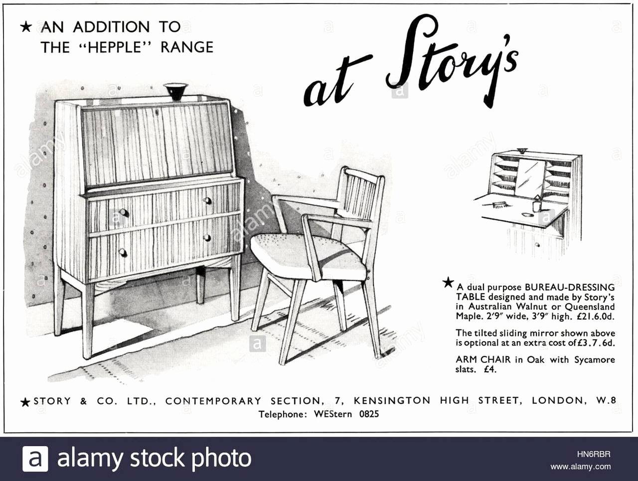 fauteuil de salon pivotant impressionnant fauteuil salon pivotant of fauteuil de salon pivotant