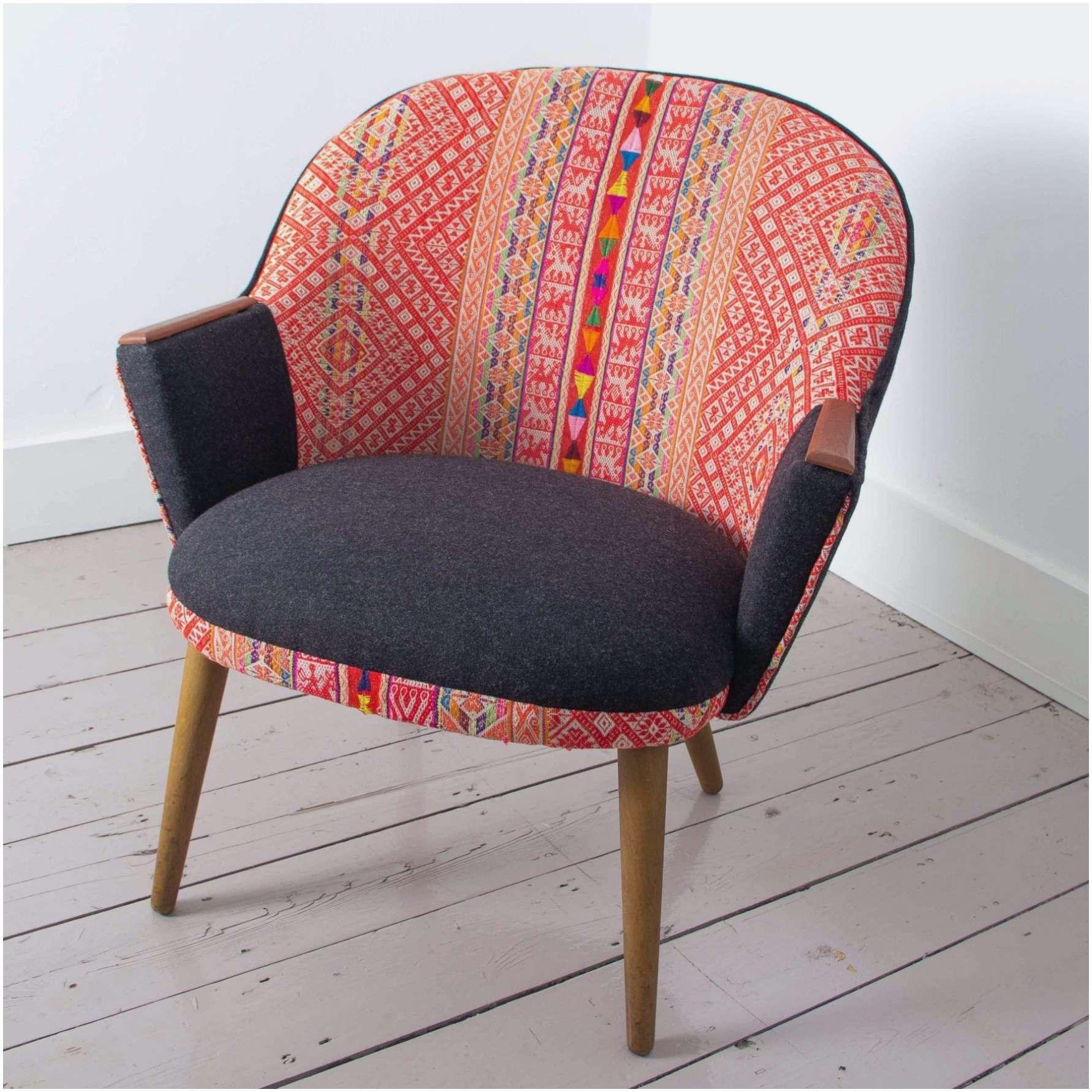 fauteuil vintage jaune image de chinchero chair furniture interiors pinterest luxe chaise vintage tissu fauteuil de table tissu frais fauteuil salon 0d pour option fauteuil vintage jaune