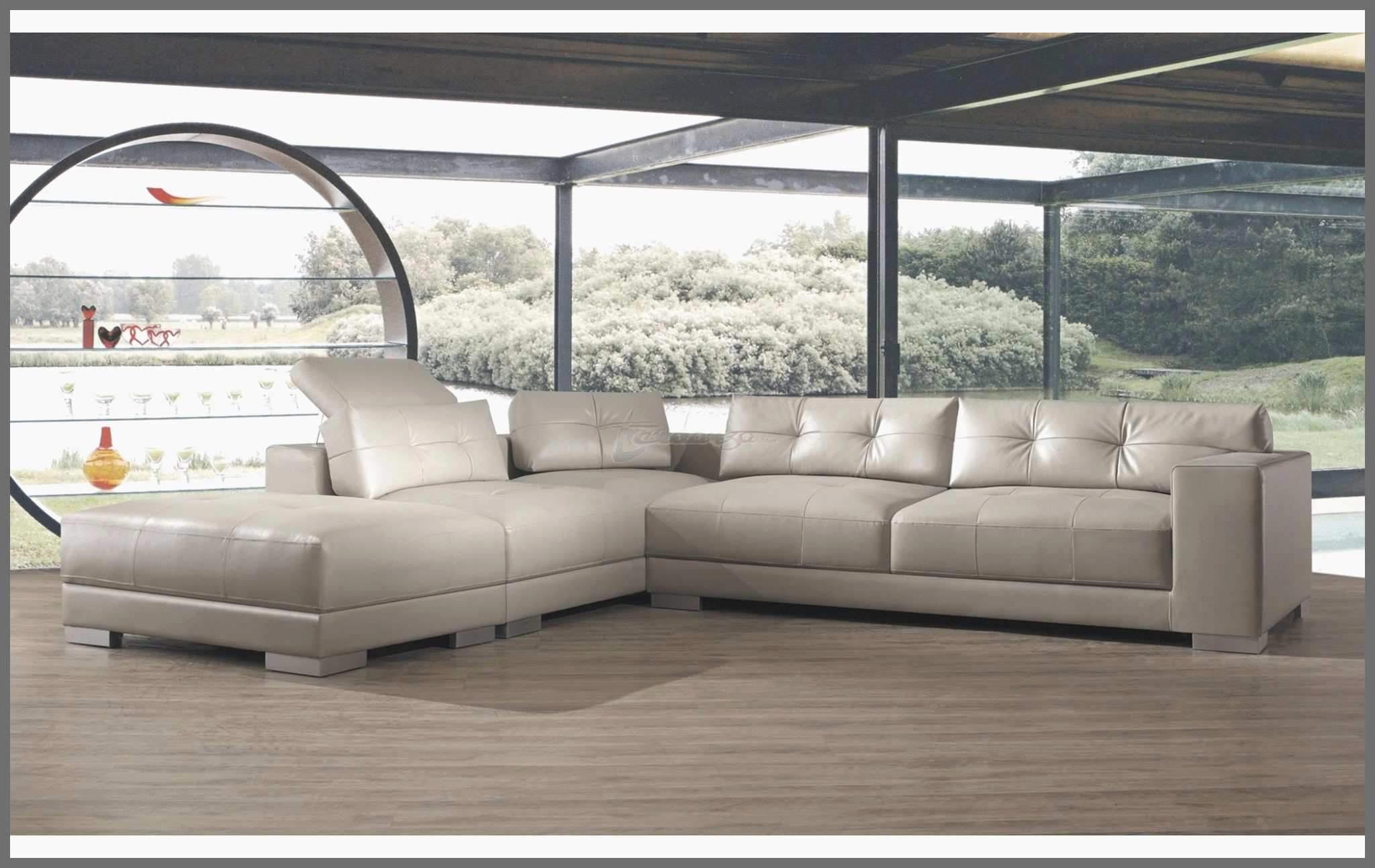 canape angle cuir center charmant leroy merlin chaise fauteuil relax salon meilleur fauteuil salon 0d of canape angle cuir center