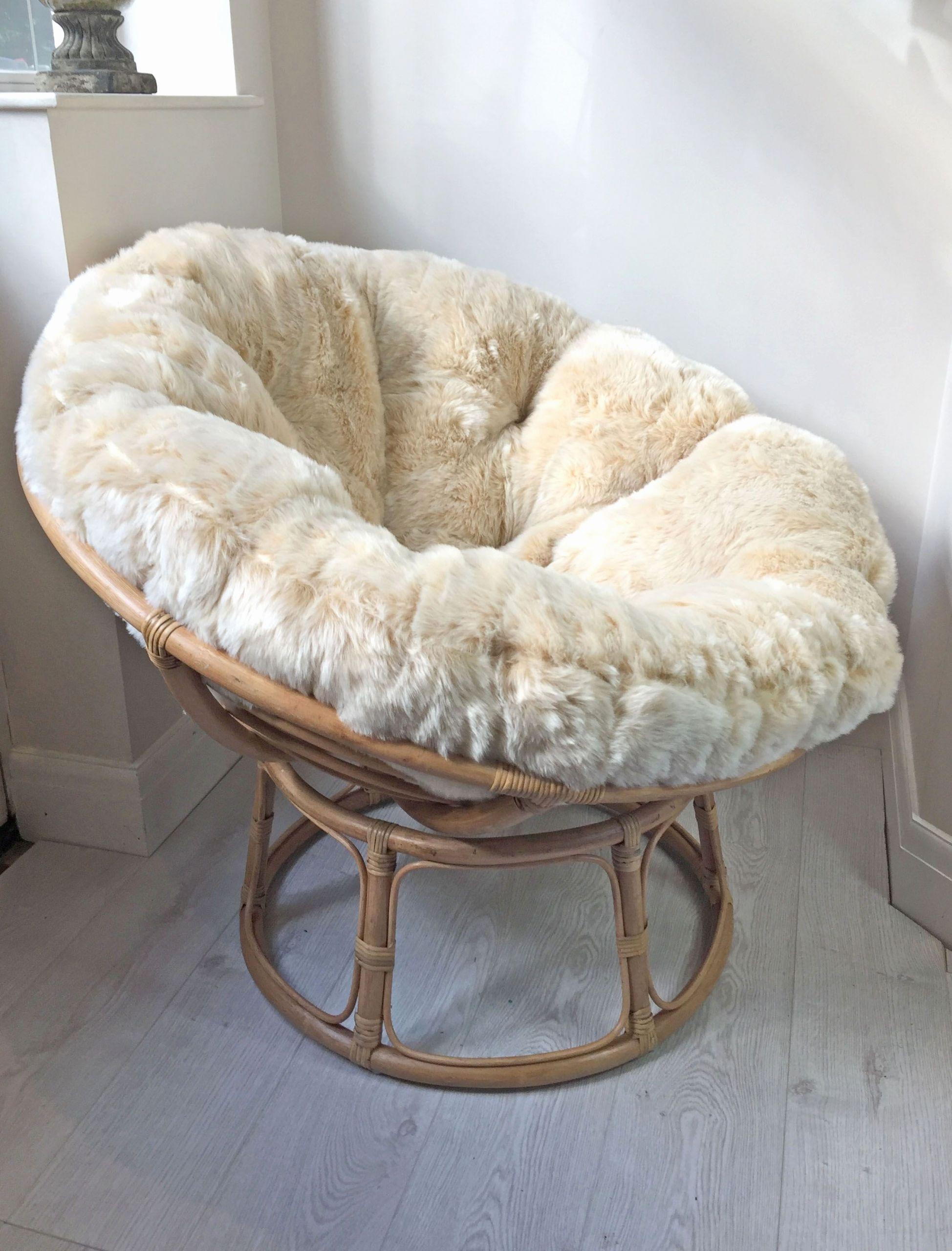 meilleur chaise de bureau elegant fauteuil luxe frais fauteuil salon 0d archives appareils de cuisine of meilleur chaise de bureau