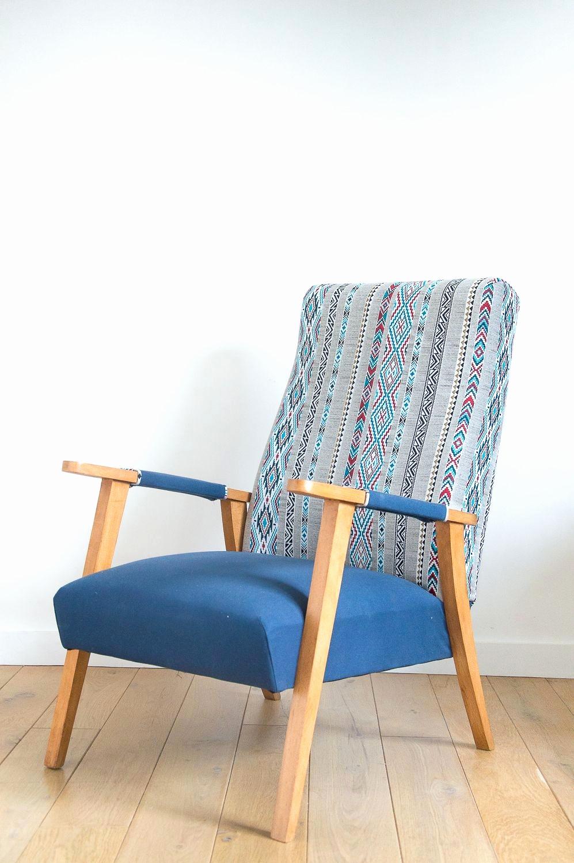 maison en bois suedoise inspirant fauteuil bois frais fauteuil de table tissu frais fauteuil salon 0d of maison en bois suedoise
