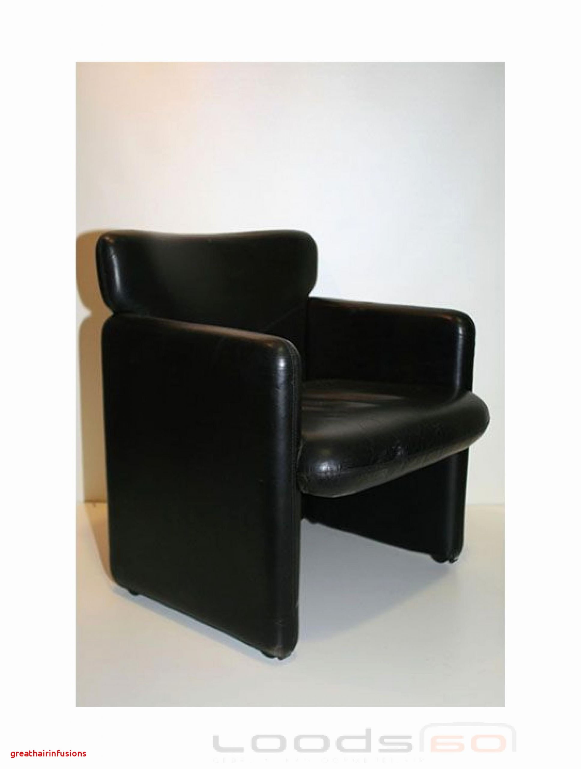 ikea rectangle vase of fauteuil ikea fauteuil relax ikea luxe fauteuil salon ikea fresh regarding fauteuil ikea fauteuil relax ikea luxe fauteuil salon ikea fresh ikea fauteil 0d