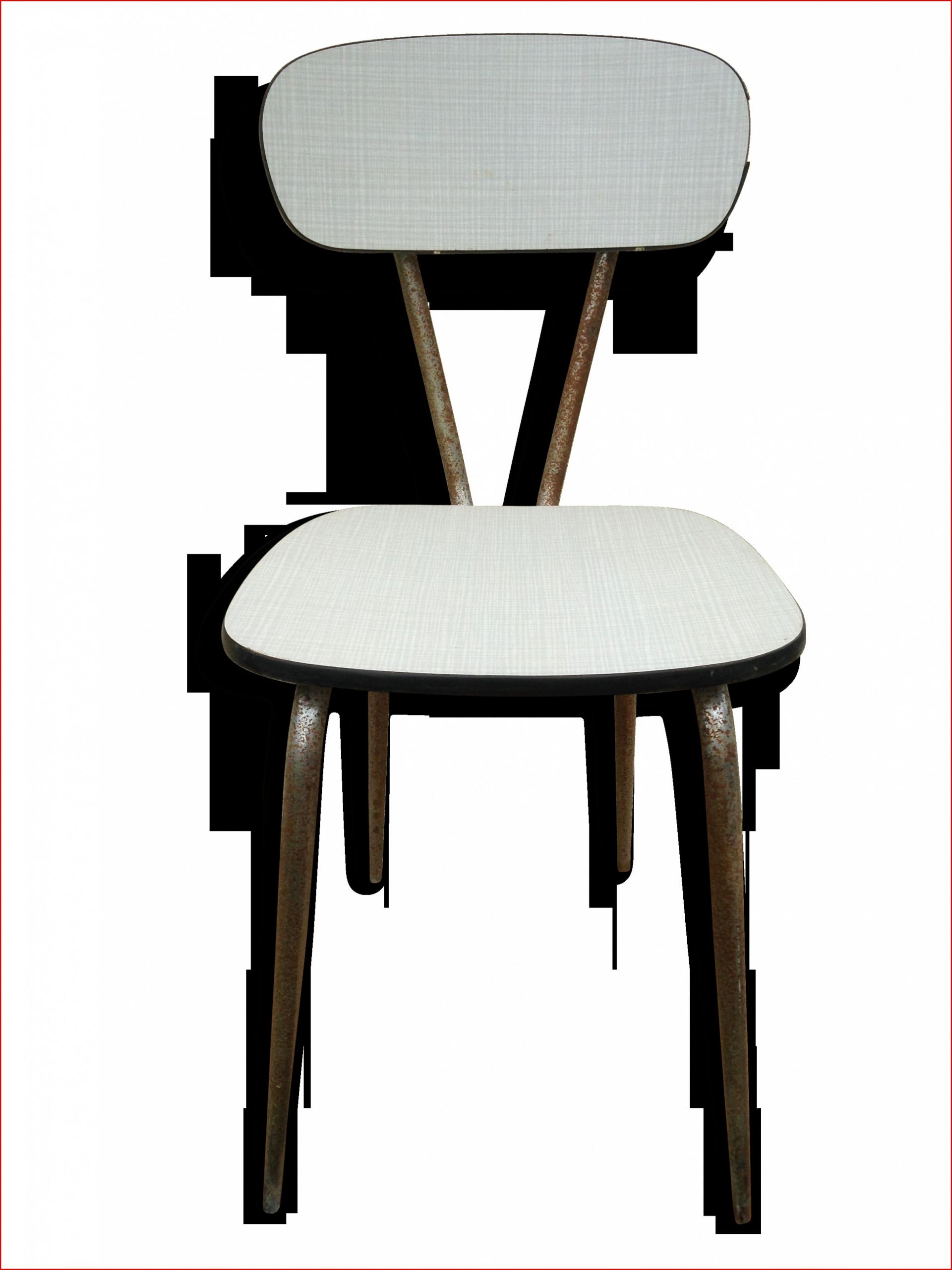 chaise vintage tissu fauteuil de table tissu frais fauteuil salon 0d chaise tissu beige of chaise tissu beige 1