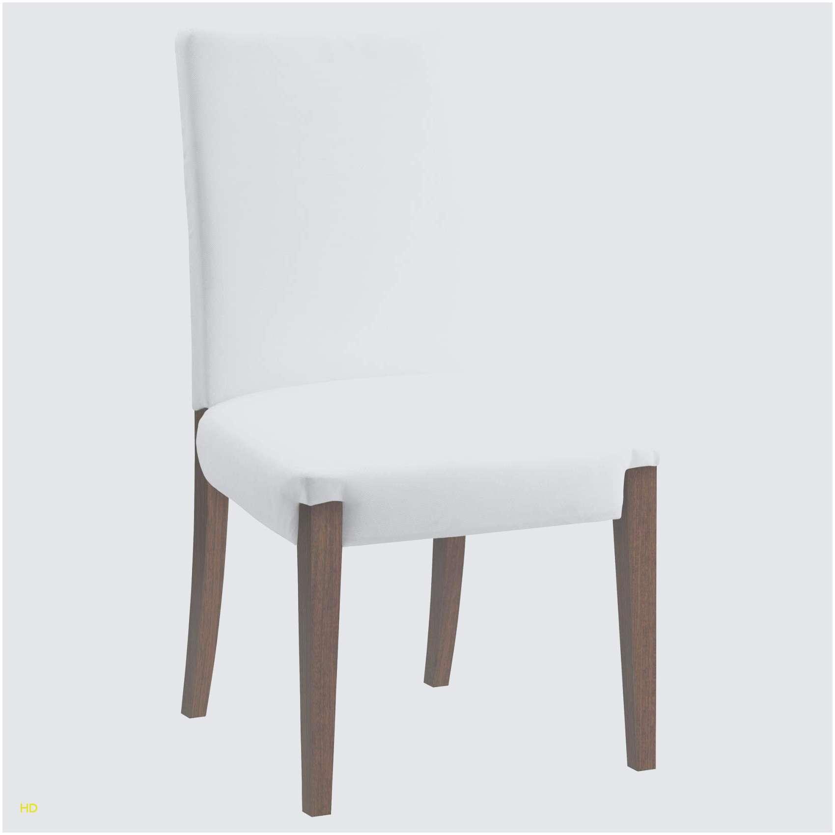 chaise bois ikea ikea chaise de cuisine chaises cuisine ikea nouveau chaise de cuisine ikea meilleur de ikea unique ikea chaise de cuisine chaise ikea cuisine cuisine fauteuil salon 0d pour