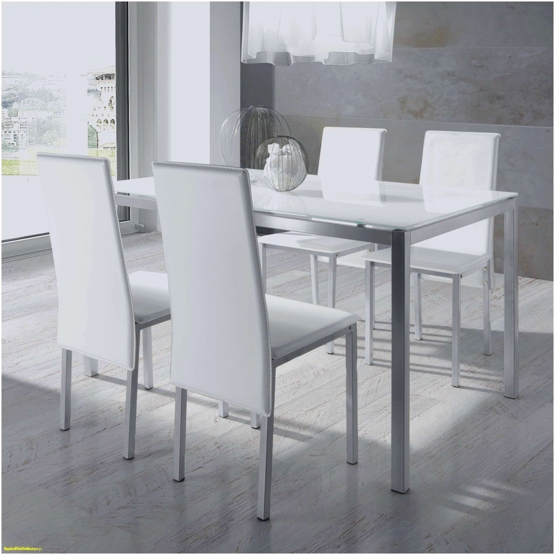 Fauteuil Table à Manger Élégant Chaise De Salle A Manger Ikea Inspiré Manger Chez Ikea