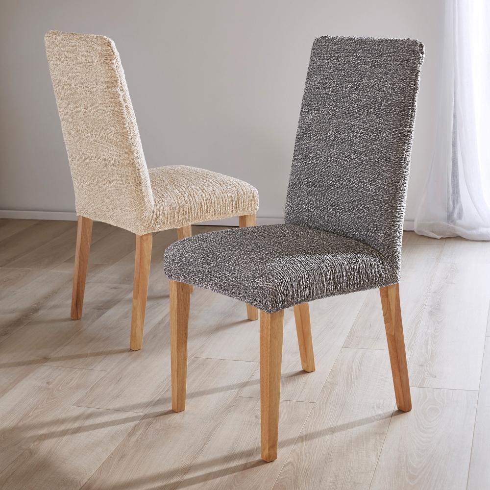 table anthracite coloris design scandinave fauteuil grisa cuir isabella medaillon bureau fly exterieur jardin tissu blanche manger cuisine blanc lady chaise longue bois salle