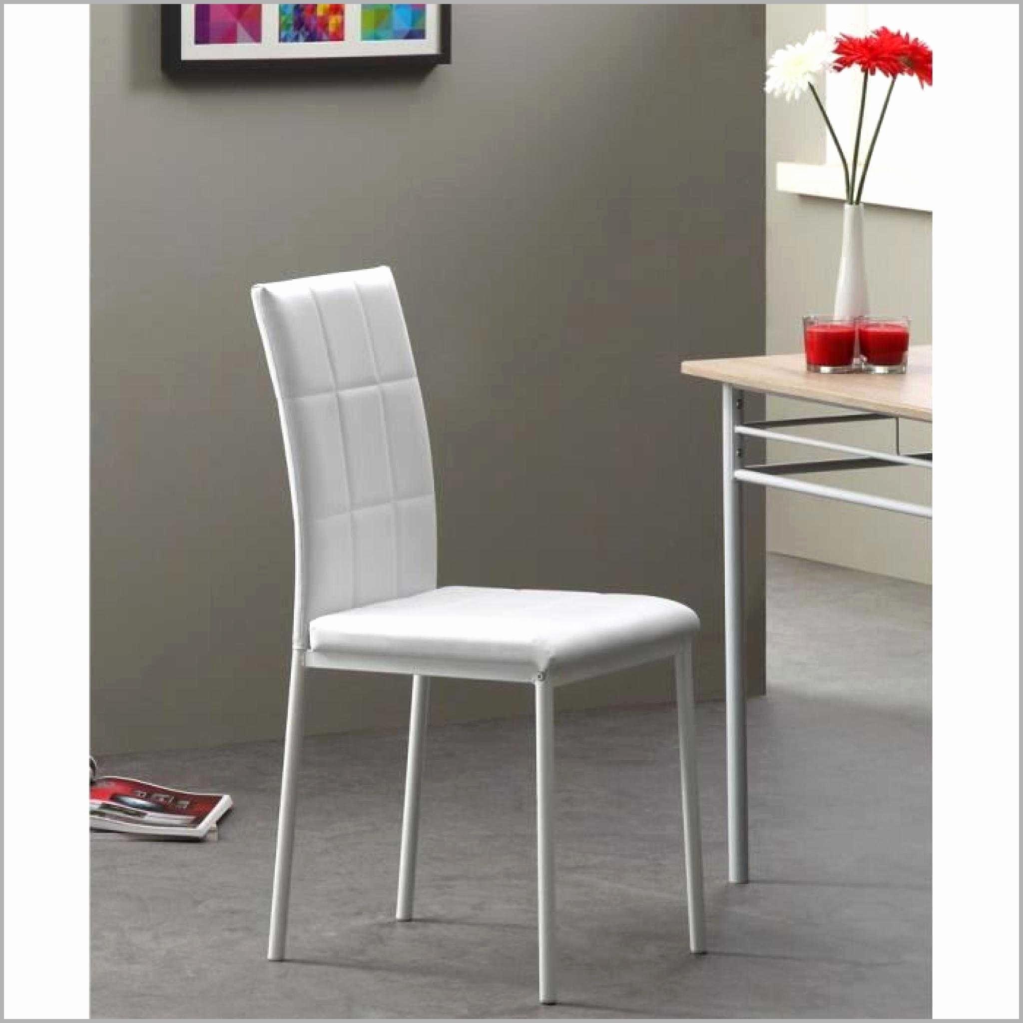 Fauteuil Table à Manger Inspirant Chaise De Salle A Manger Ikea Inspiré Manger Chez Ikea Of 22 Nouveau Fauteuil Table à Manger