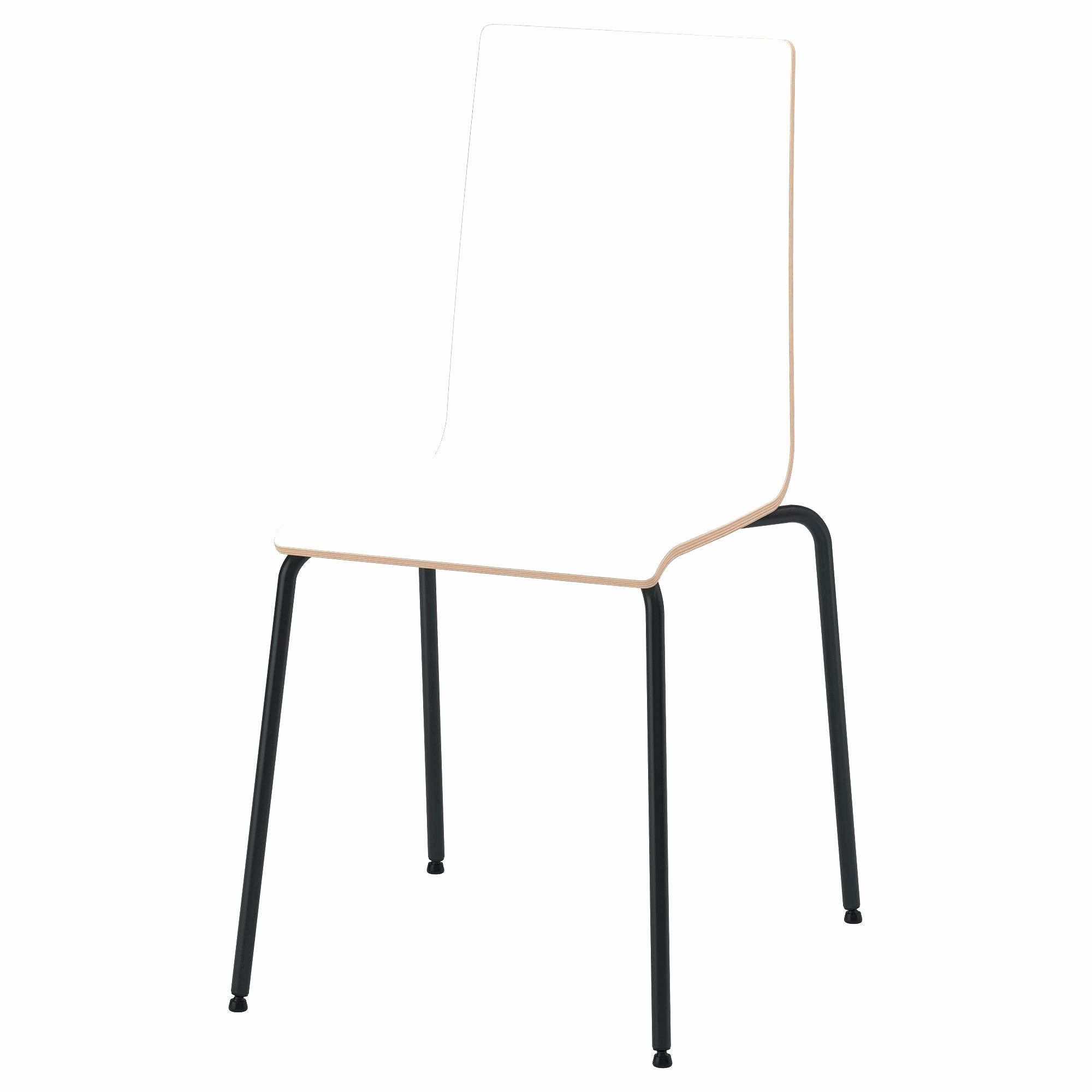 fauteuil gaming pas cher nouveau chaise vintage tissu fauteuil de table tissu frais fauteuil salon 0d of fauteuil gaming pas cher