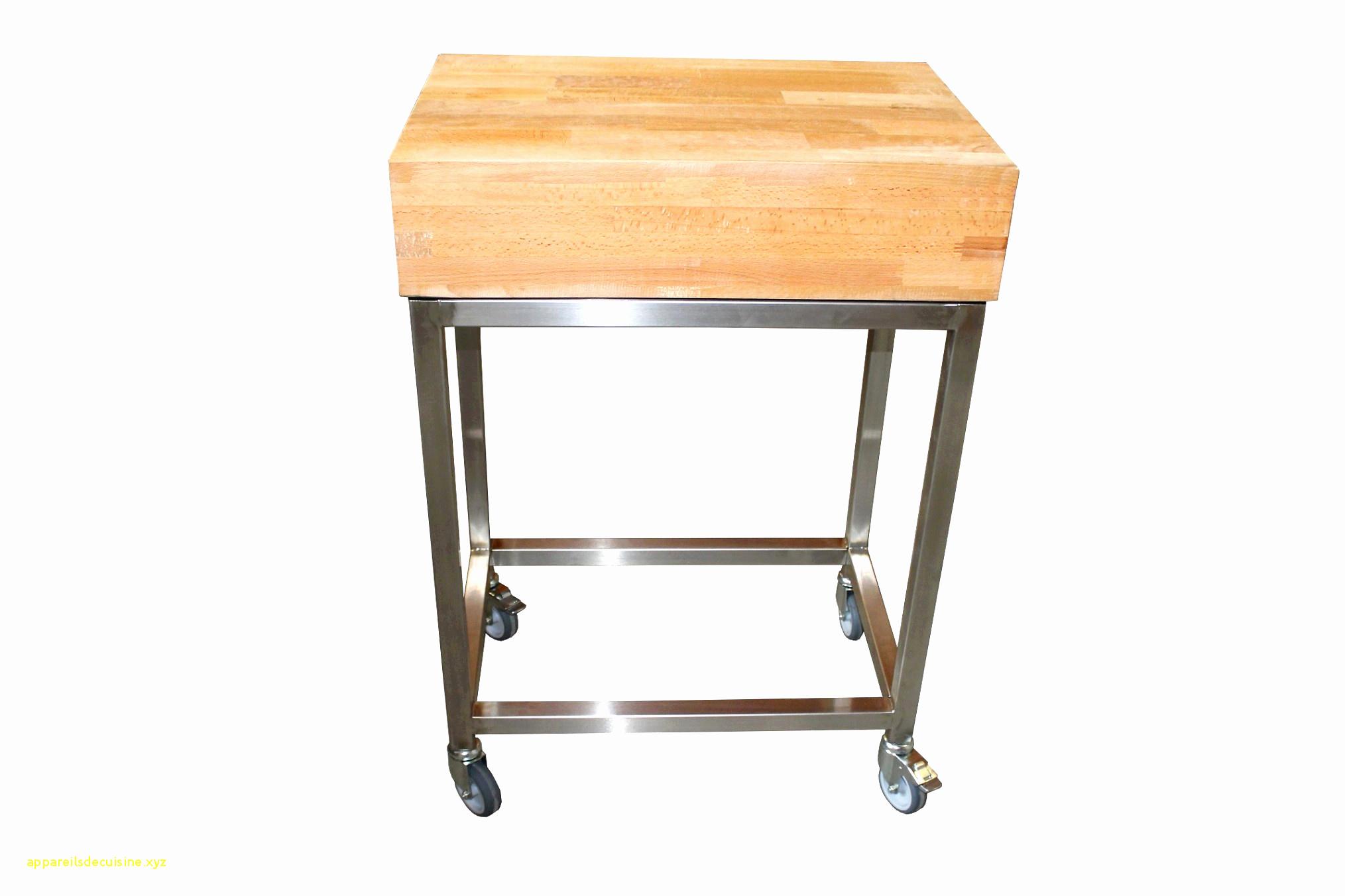 table basse gigogne industrielle charmant frais chaise metal noir frais fauteuil chaise fauteuil industriel 0d of table basse gigogne industrielle