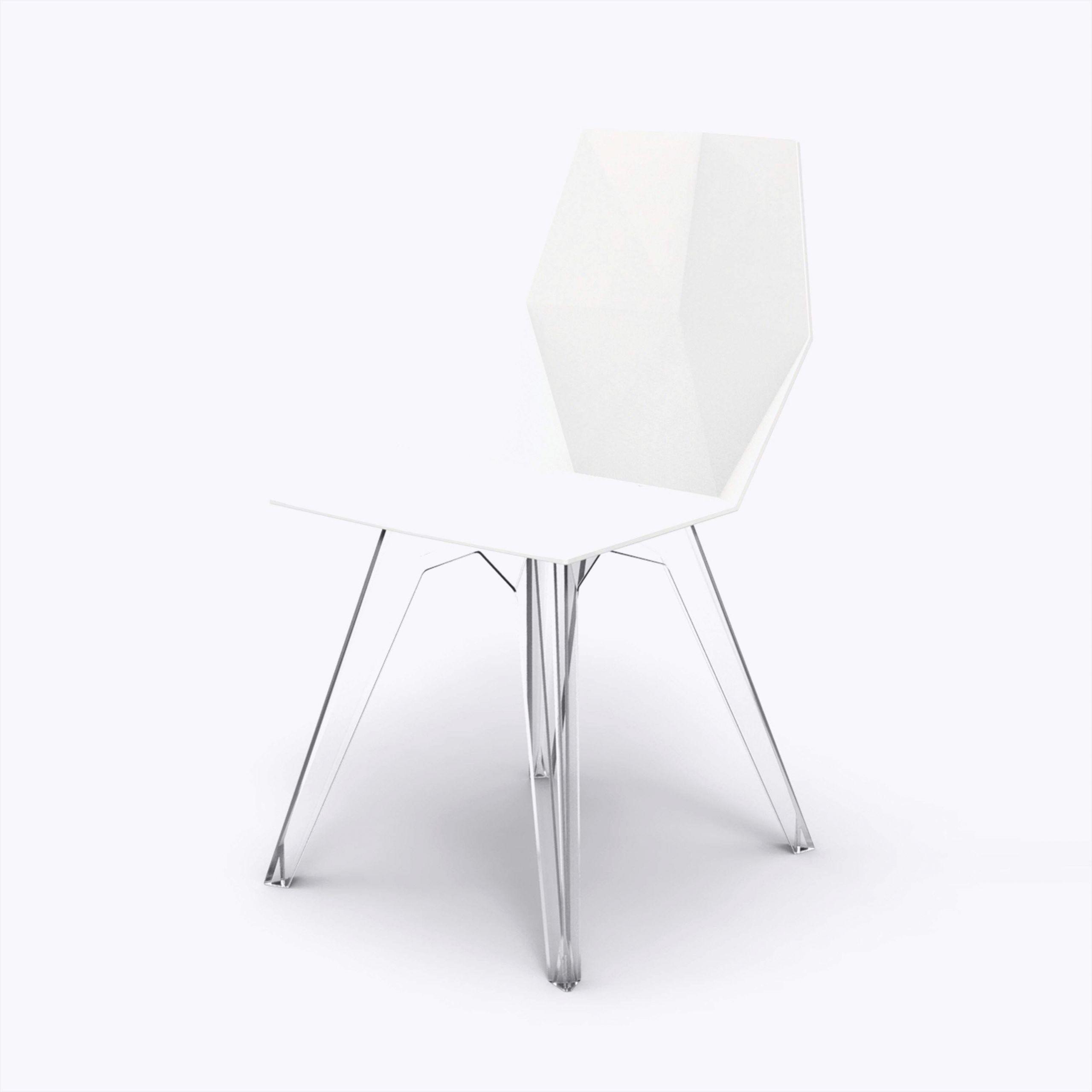 planche bois pour table luxe table cuisine table cuisine bois massif frais fauteuil salon 0d of planche bois pour table