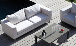 37 Inspirant Fauteuil Terrasse