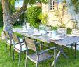 Fermob Salon De Jardin Best Of Table Basse Fermob Nouveau 37 Table Basse De Jardin Ikea