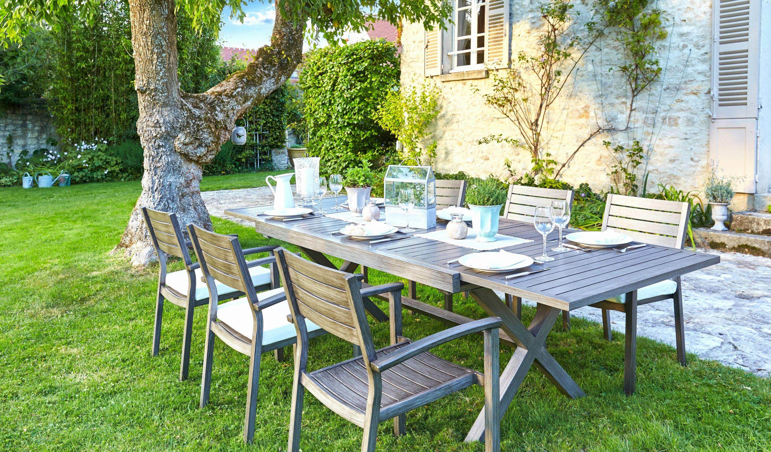 table basse fermob impressionnant table basse jardin ikea inspirant salon table de salon ikea unique of table basse fermob