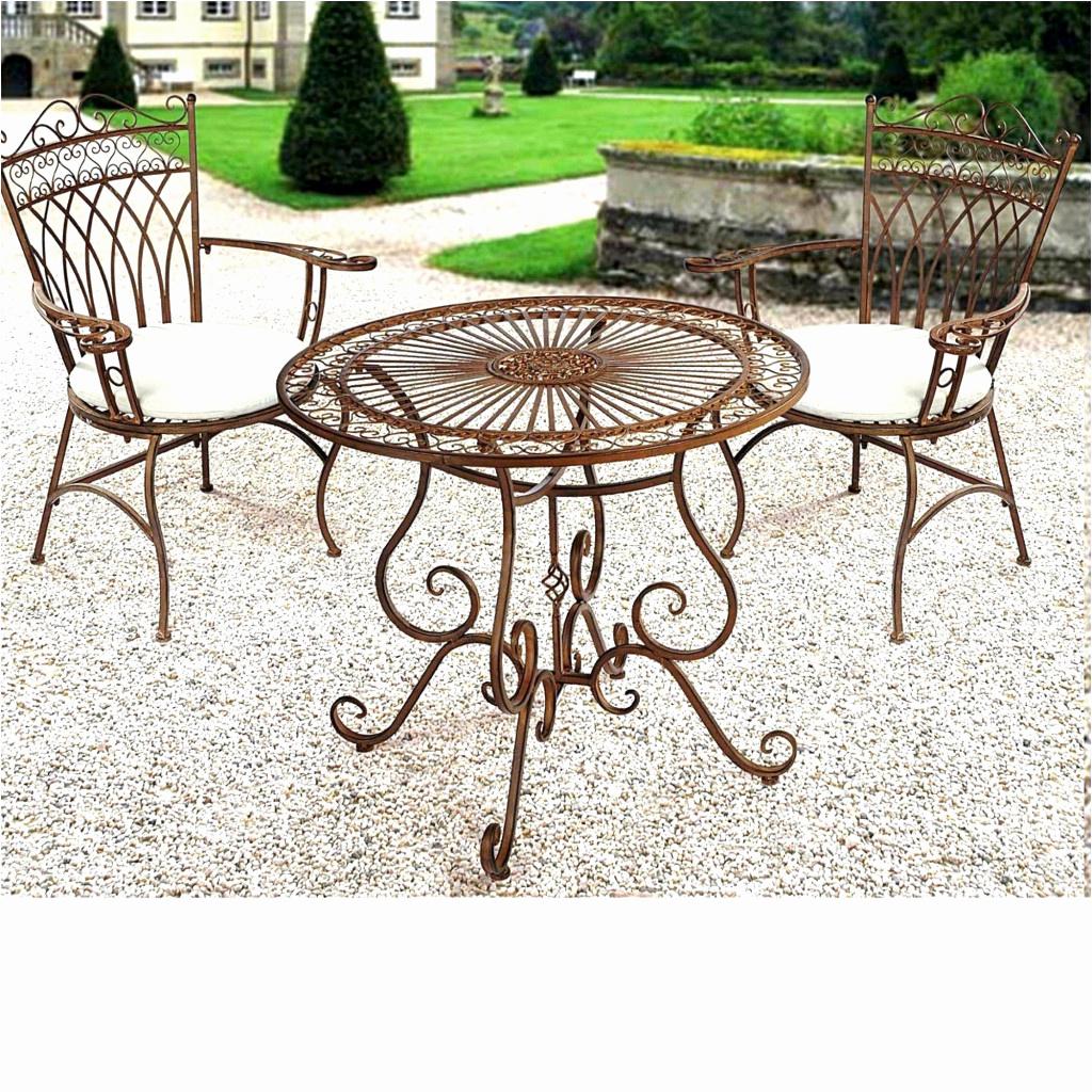 table basse fermob nouveau 35 frais table basse fermob of table basse fermob