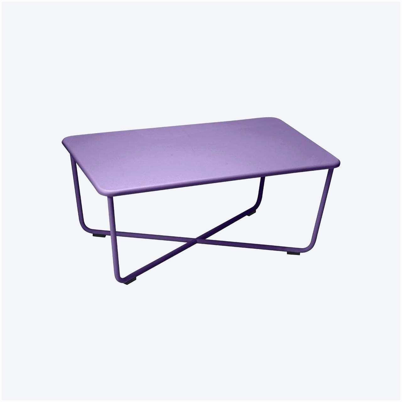 table basse fermob charmant source d inspiration frais banquette basse luxe banquette basse 0d of table basse fermob 1