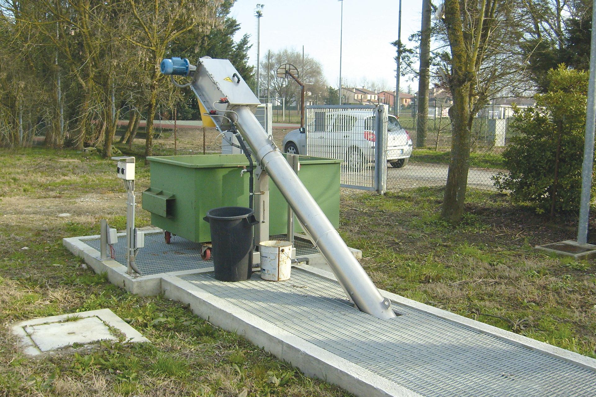 Foire Fouille Salon De Jardin Beau Flitech S R L Helicoid Flighting Helicoid Screw Of 40 Beau Foire Fouille Salon De Jardin