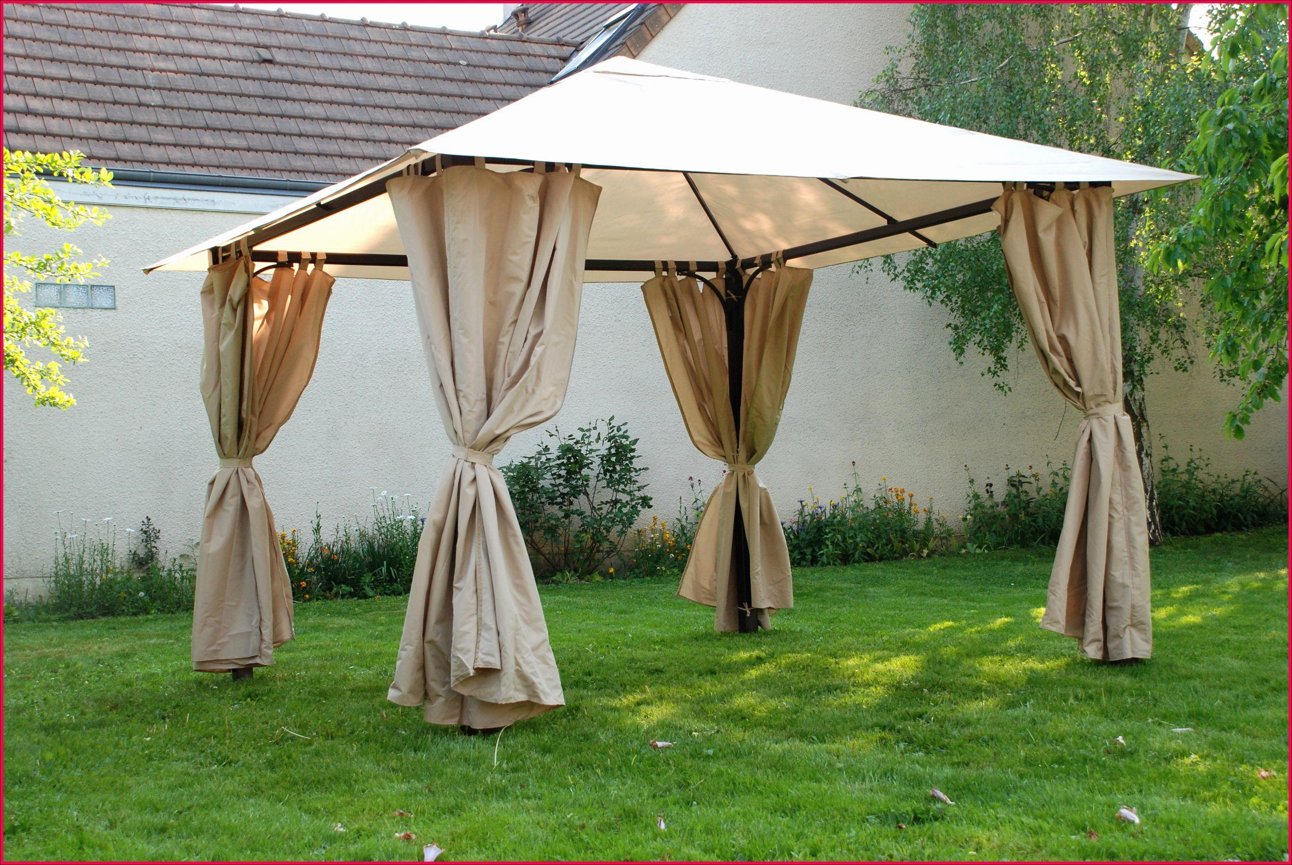 Foire Fouille Salon De Jardin Charmant Emejing tonnelle De Jardin Foire Fouille House Of 40 Beau Foire Fouille Salon De Jardin