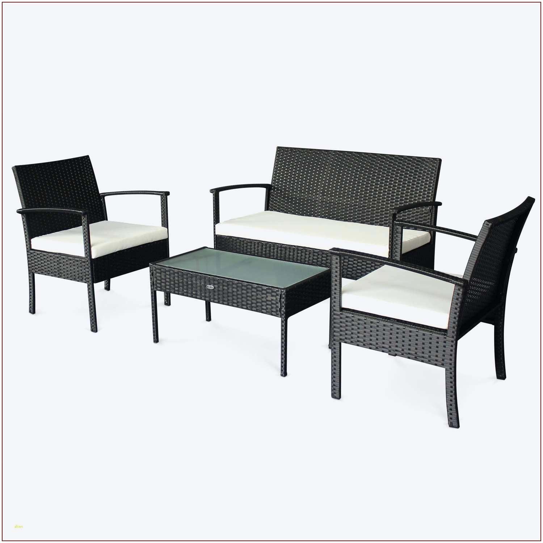 table basse etroite nouveau 51 table de picnic pliante valise concept jongor4hire of table basse etroite