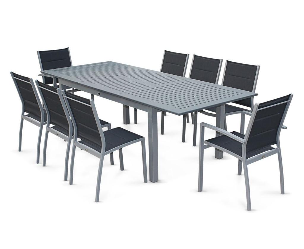 salon de jardin foire fouille ainsi que artistique emejing petite table de jardin la foir fouille contemporary plancher abri de jardin