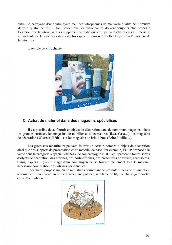 Foire Fouille Salon De Jardin Unique Avertissement D Autre Part toute Contrefa§on Plagiat Of 40 Beau Foire Fouille Salon De Jardin