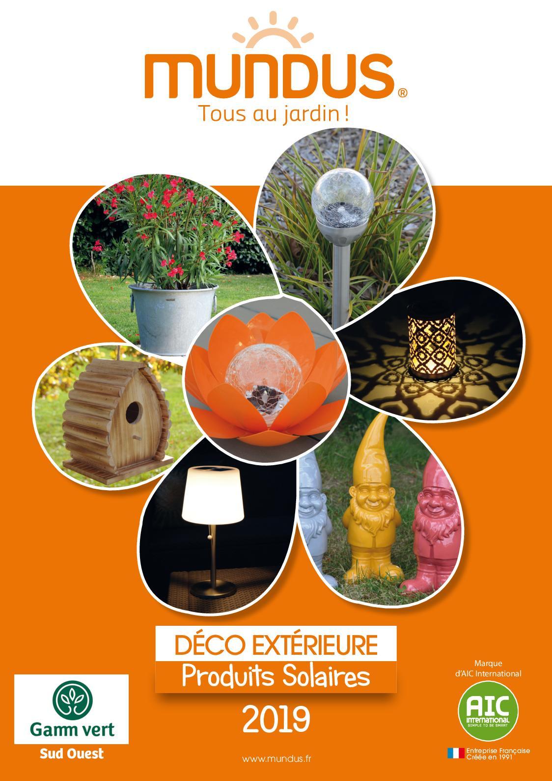 Gamm Vert Salon De Jardin Beau Lampe Escargot Energie solaire Led Deco Jardin Exterieur Of 30 Nouveau Gamm Vert Salon De Jardin