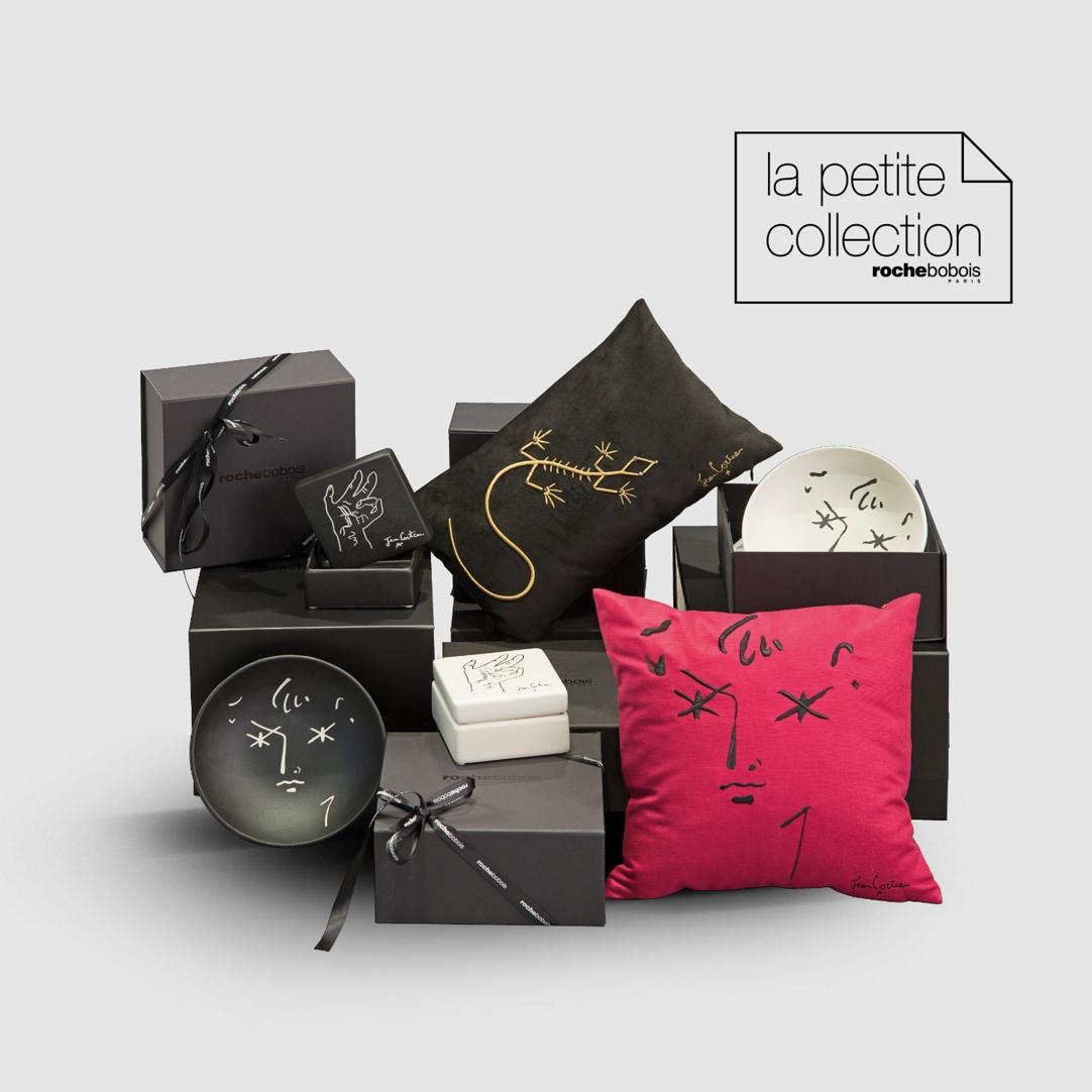 Grand Salon De Jardin Élégant Roche Bobois Paris Interior Design & Contemporary Furniture