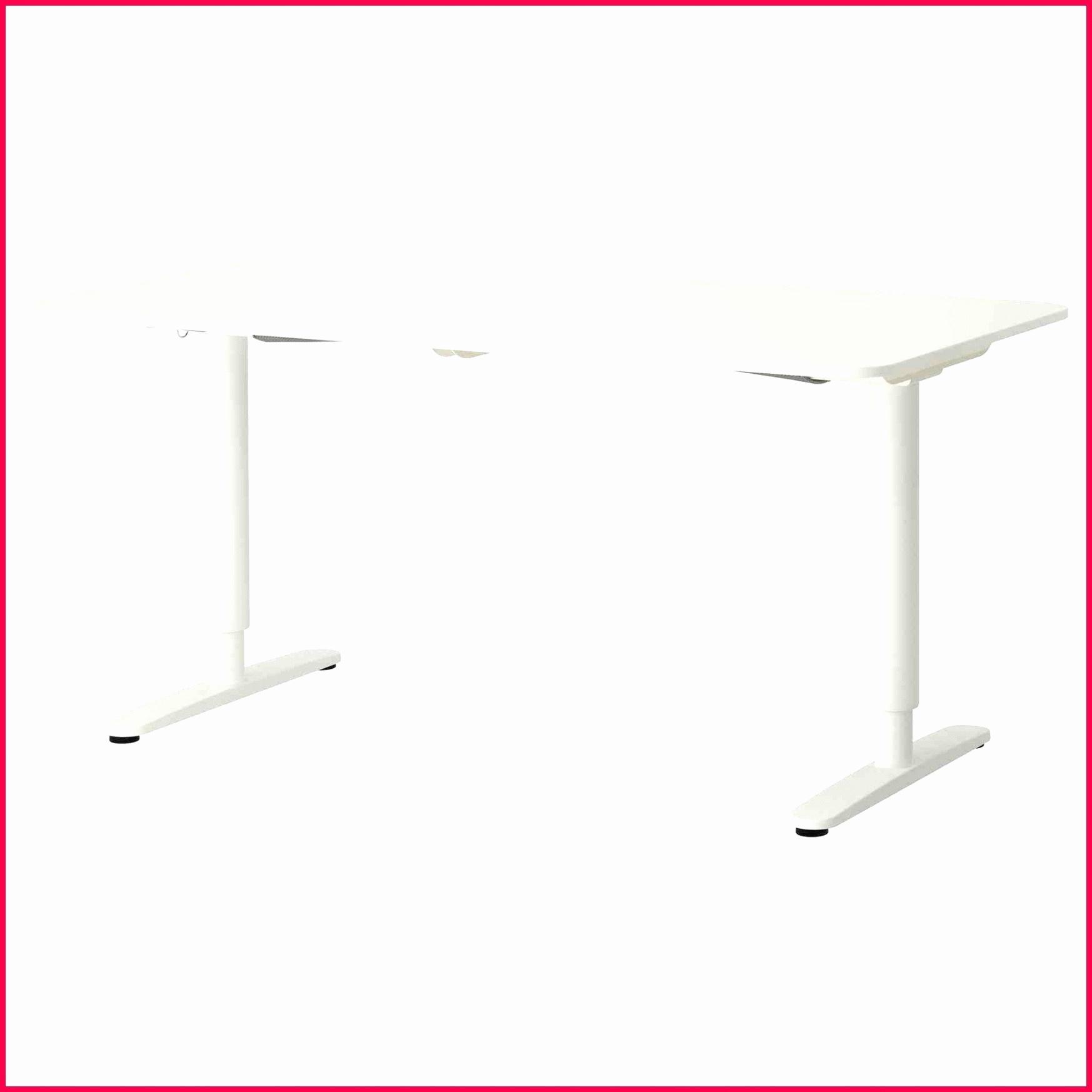 achat bureau meuble meilleur de meuble bureau avec retour achat bureau pas cher sur aushopping maison of achat bureau meuble