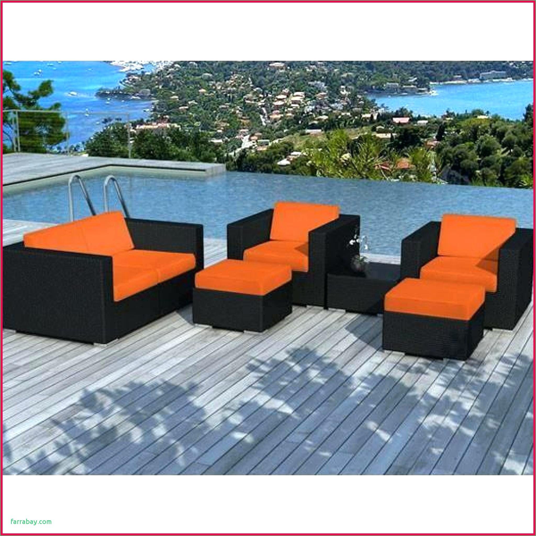 hesperide garden furniture lovely emejing table haute de jardin hesperide amazing house of hesperide garden furniture