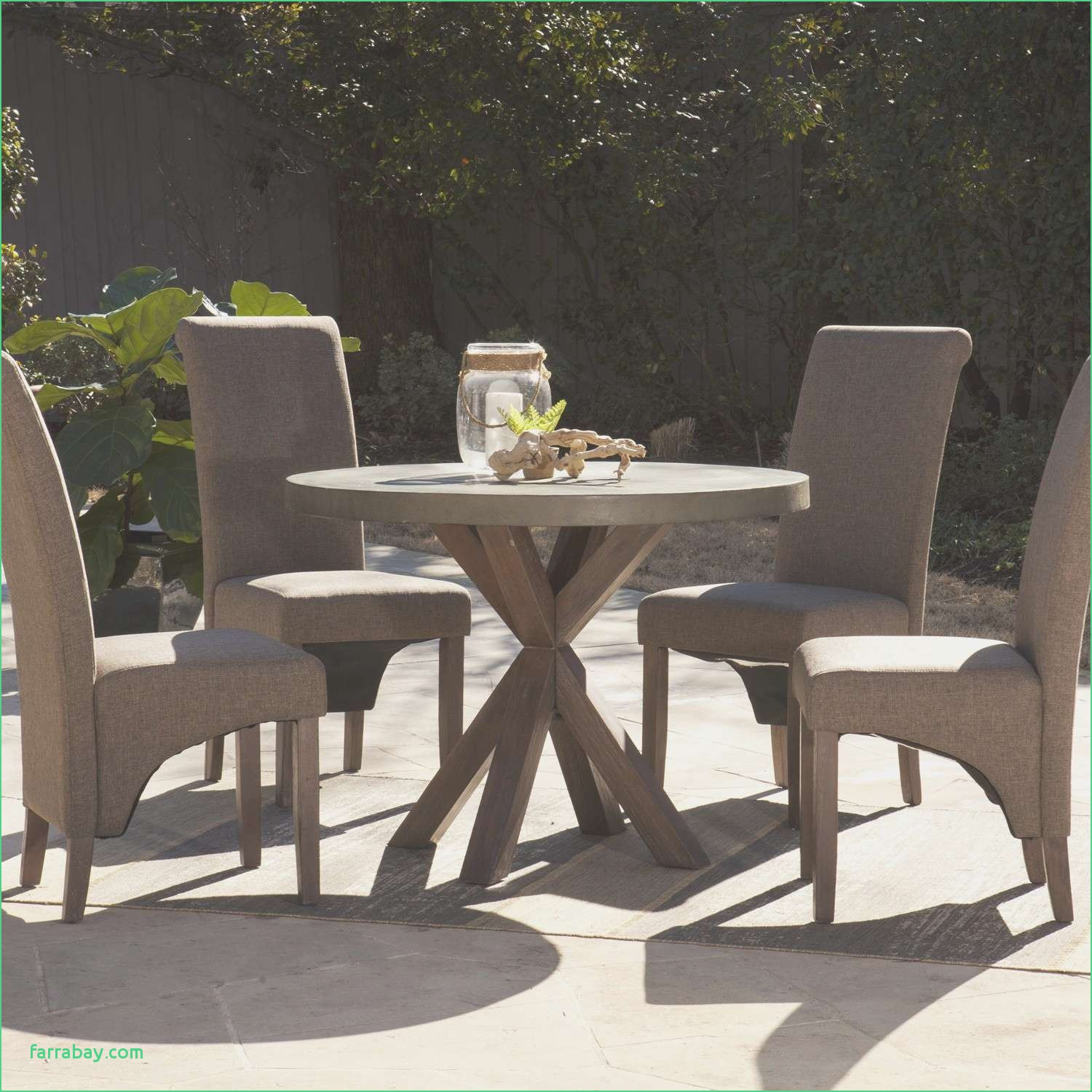 hesperide garden furniture luxury elegant outdoor table and chairs designsolutions usa of hesperide garden furniture