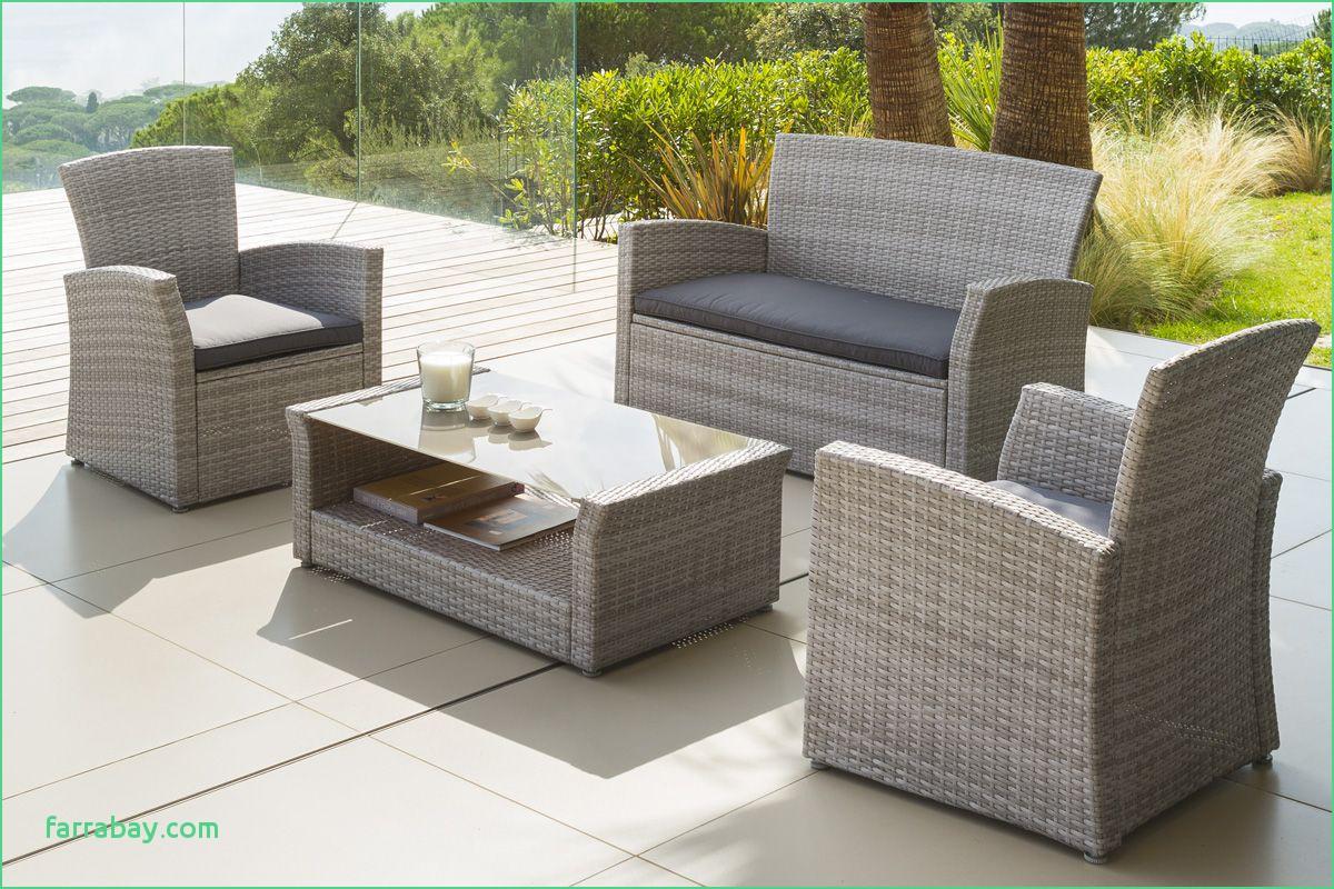 hesperide garden furniture luxury salon bora bora home jardin et veranda pinterest of hesperide garden furniture