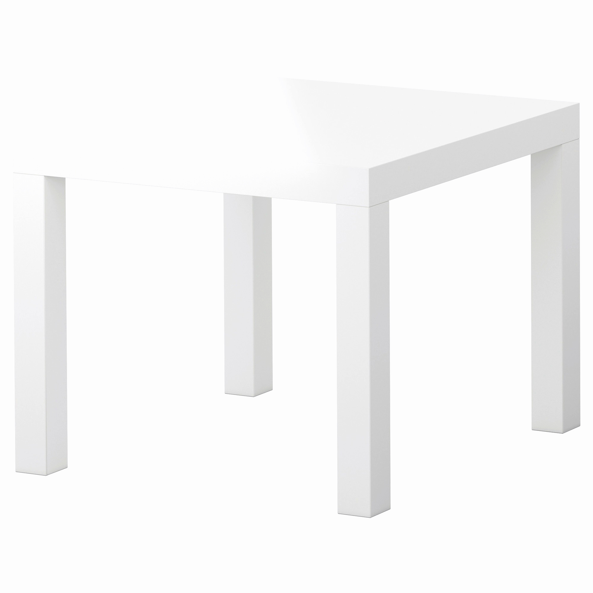 table de jardin alinea luxe table basse relevable extensible ikea nouveau tables de jardin table of table de jardin alinea