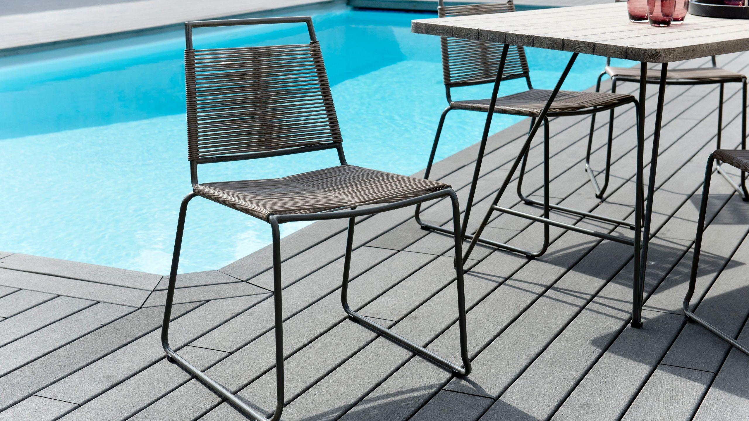 Housse Pour Salon De Jardin En Resine Tressee Best Of Mobilier De Jardin Salon De Jardin Chaise Longue