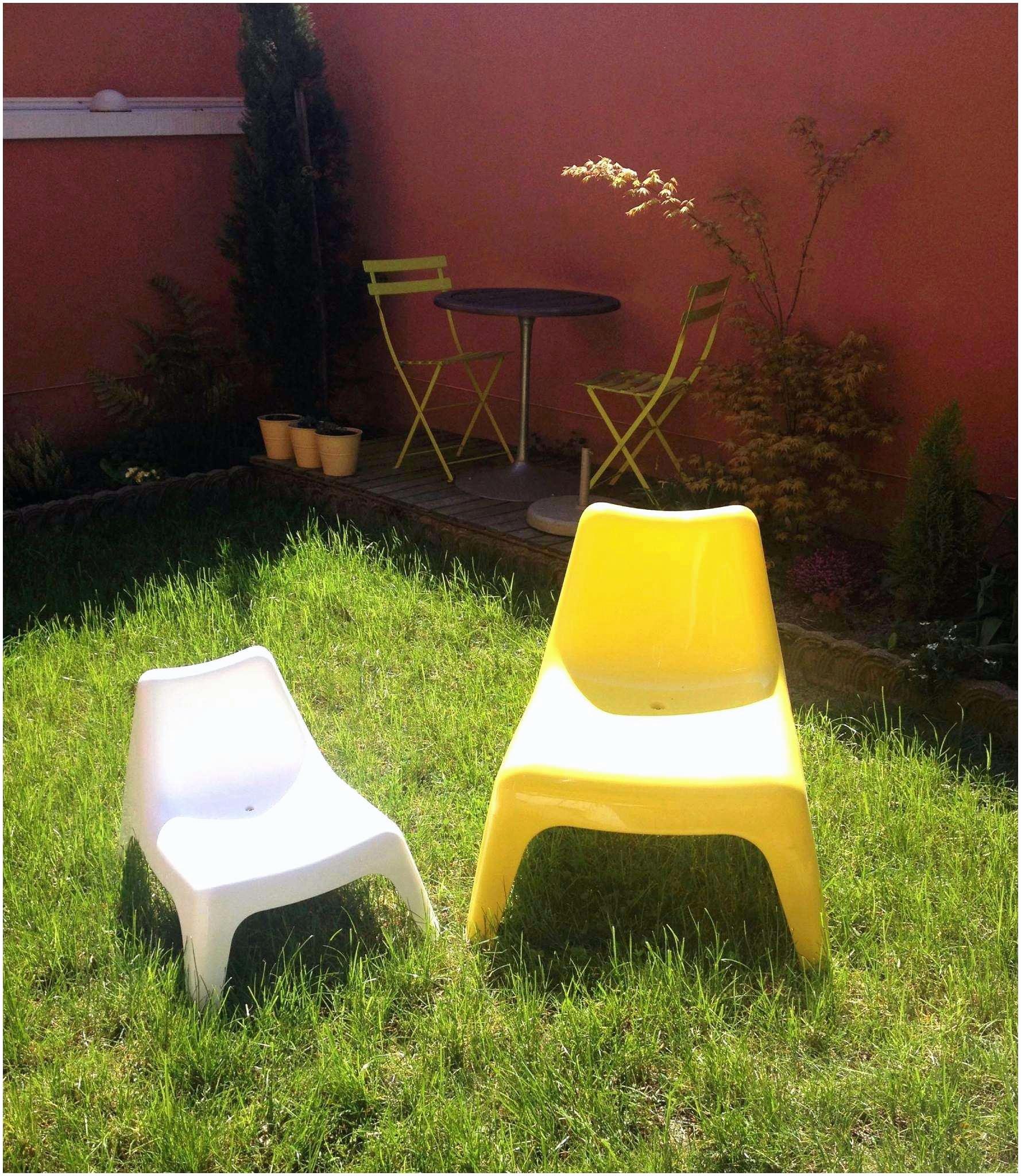 Housse Pour Salon De Jardin En Resine Tressee Inspirant Salon De Jardin Allibert Leroy Merlin Frais 52 Table De